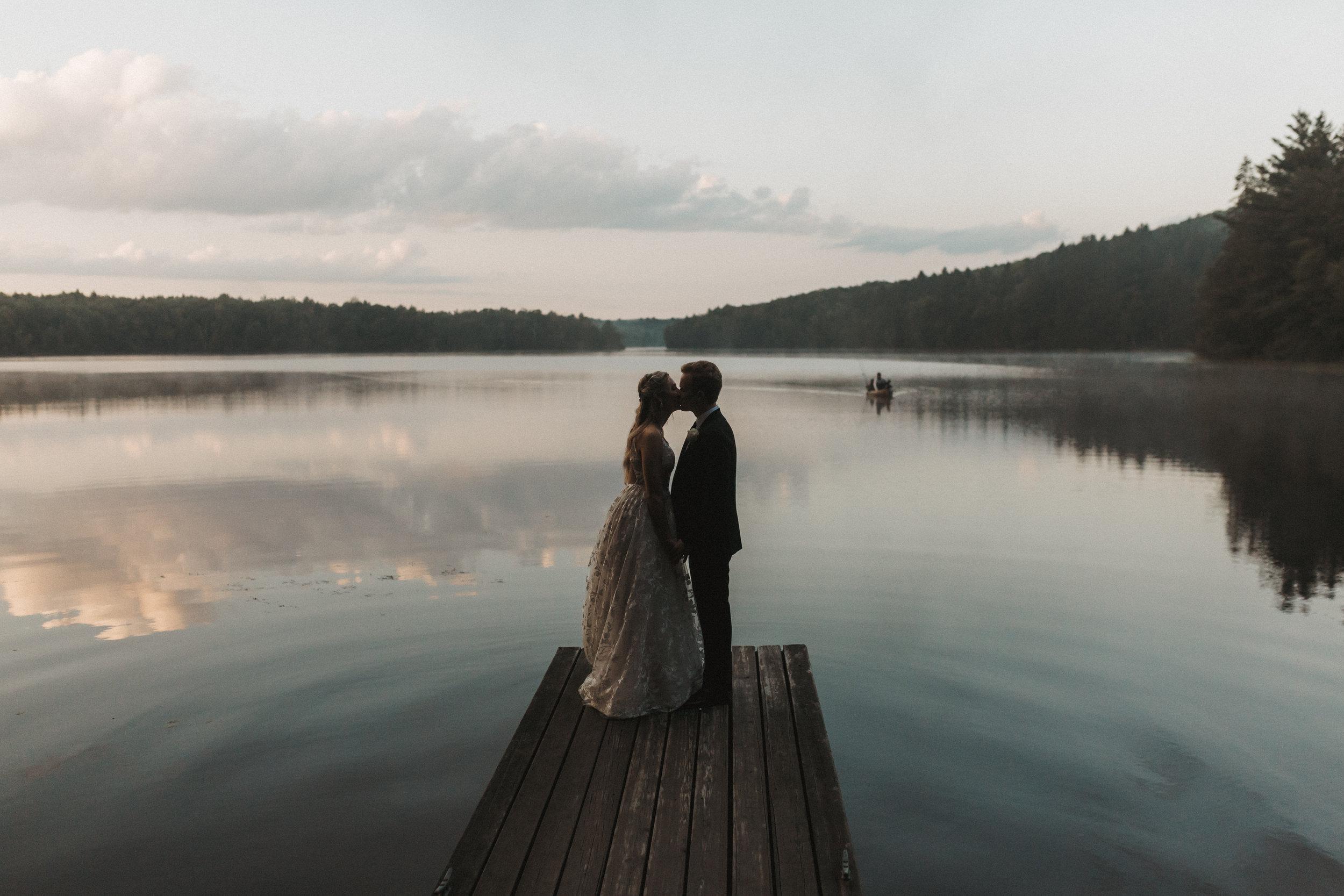greywacke-meadows-wedding-85.jpg