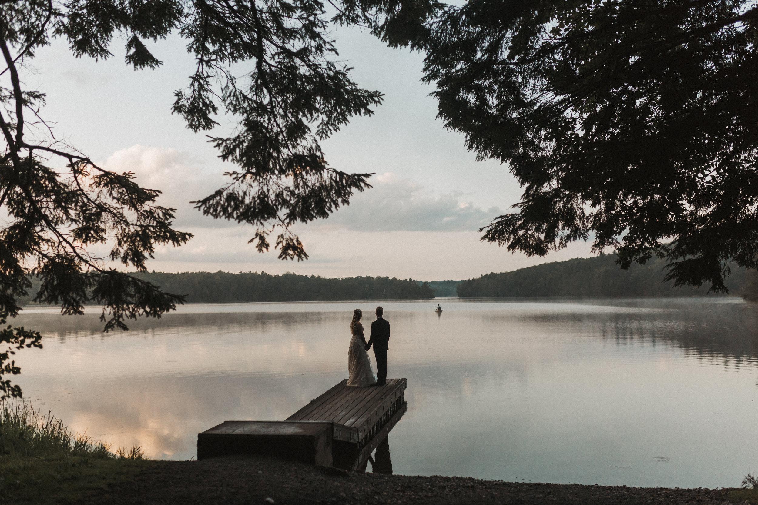 greywacke-meadows-wedding-83.jpg
