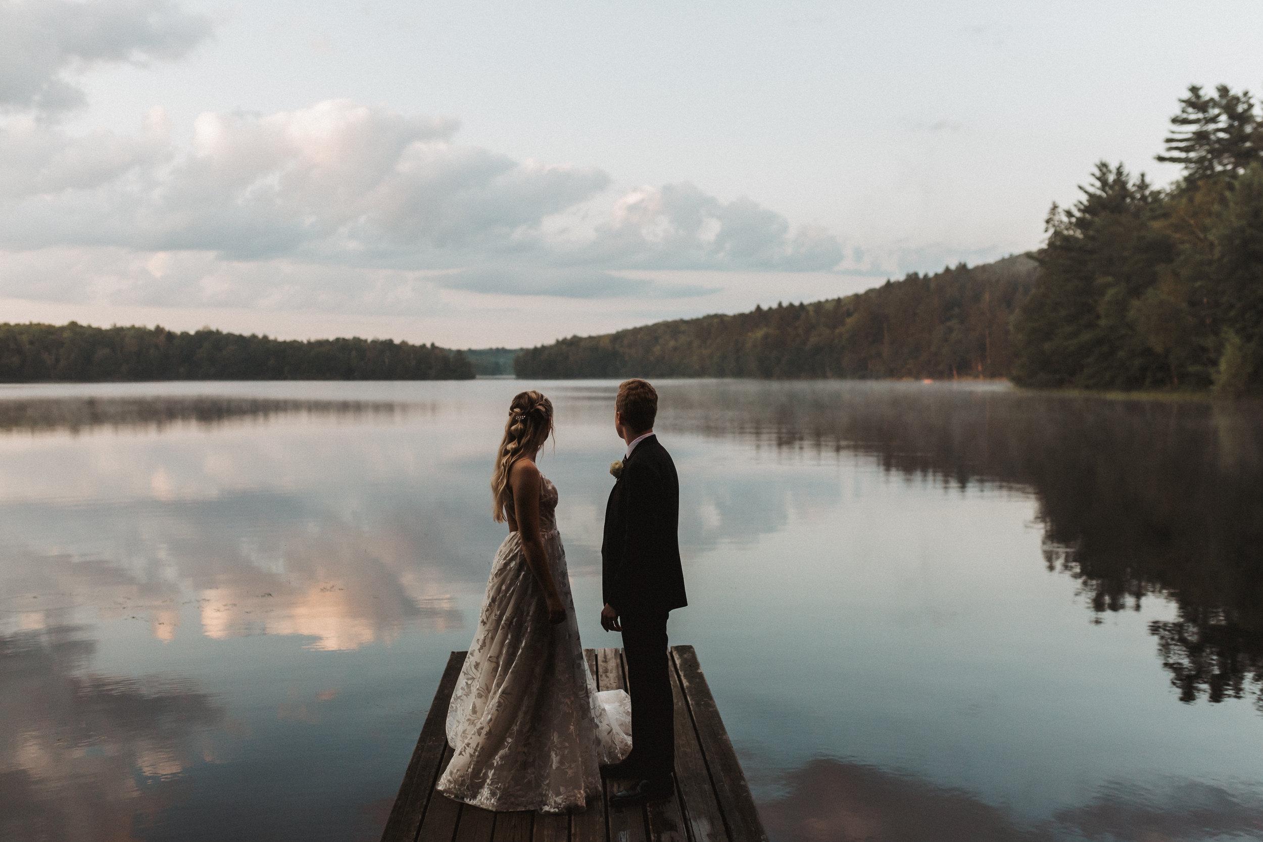 greywacke-meadows-wedding-87.jpg