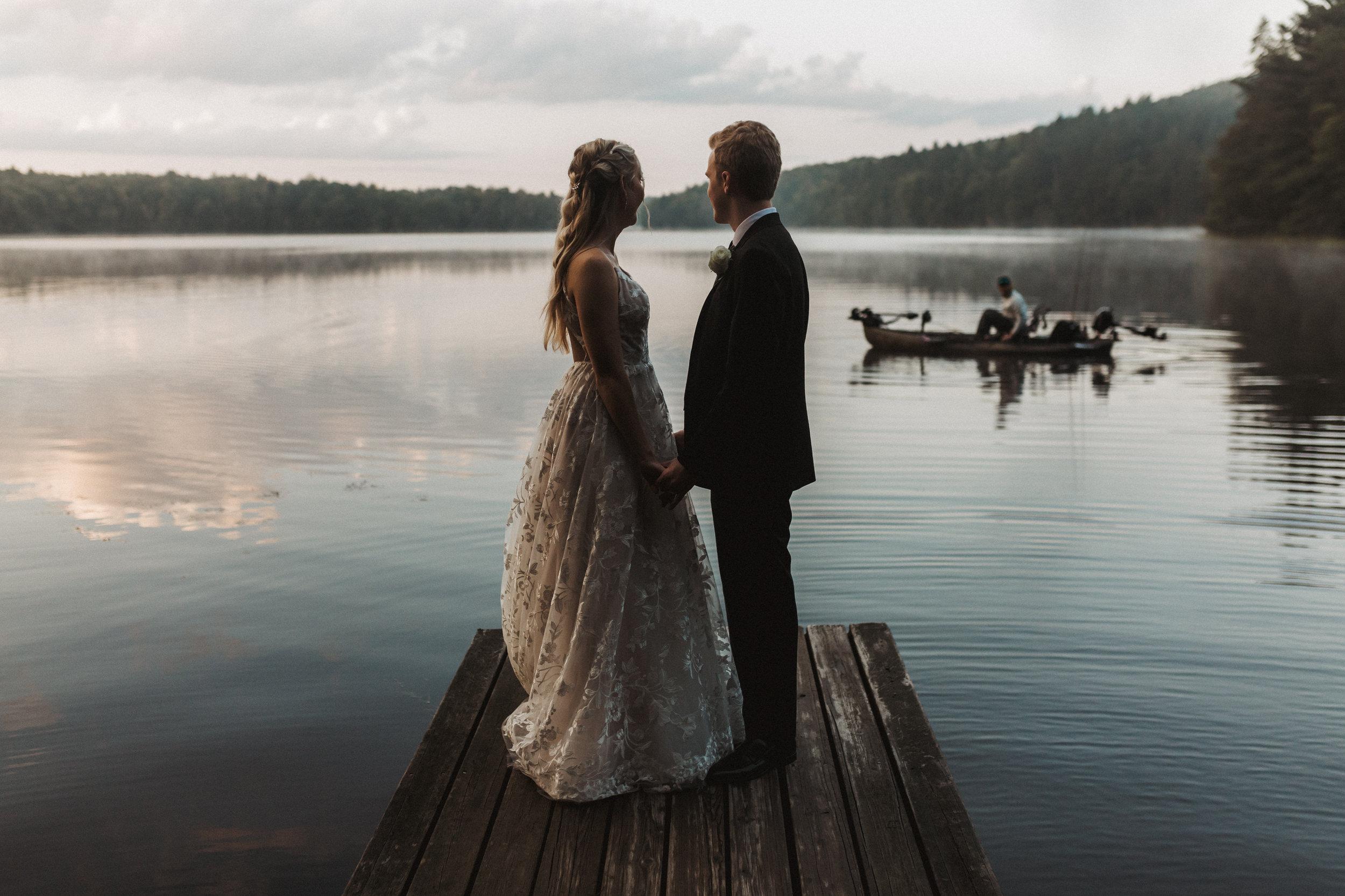 greywacke-meadows-wedding-86.jpg