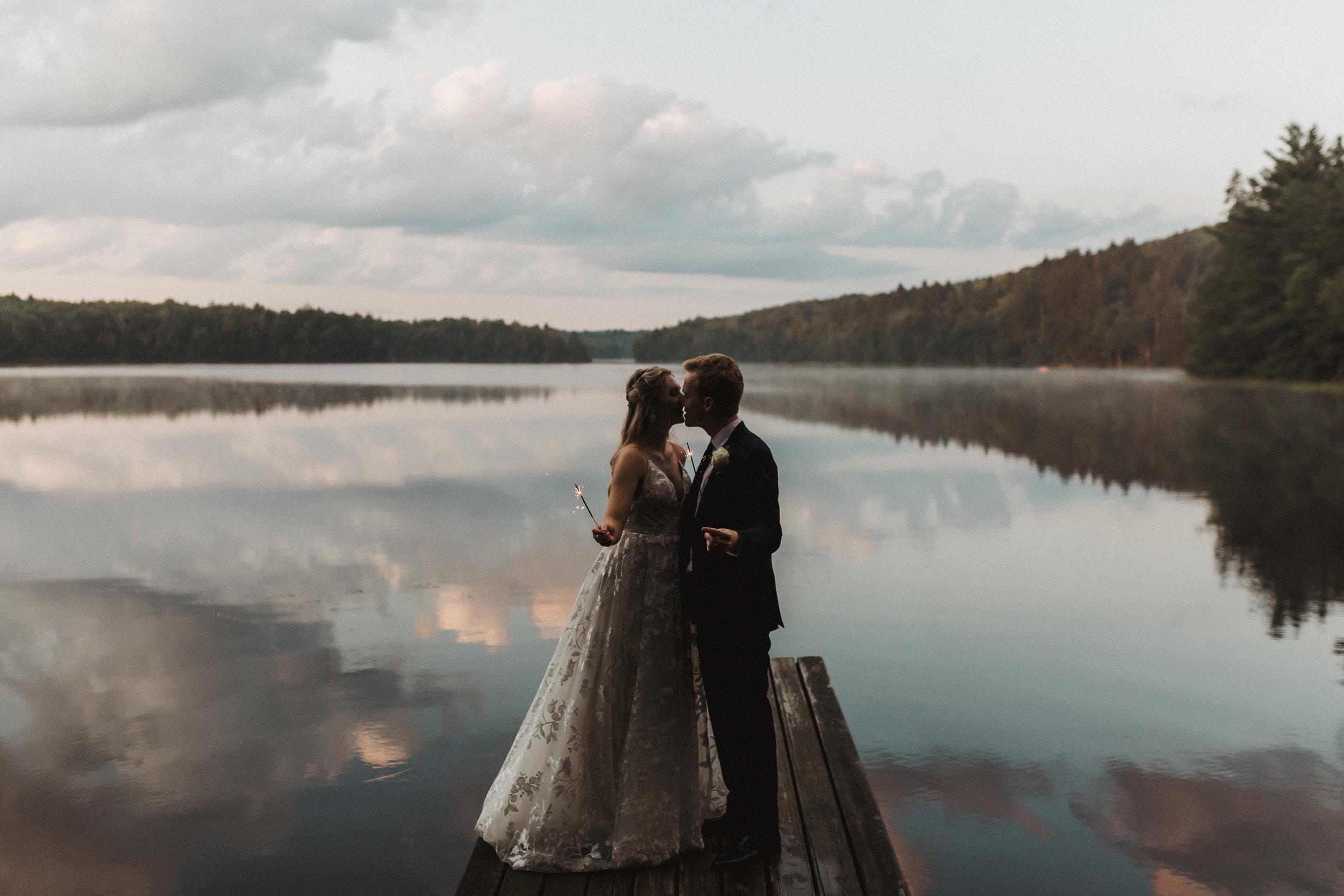 greywacke-meadows-wedding-89.jpg