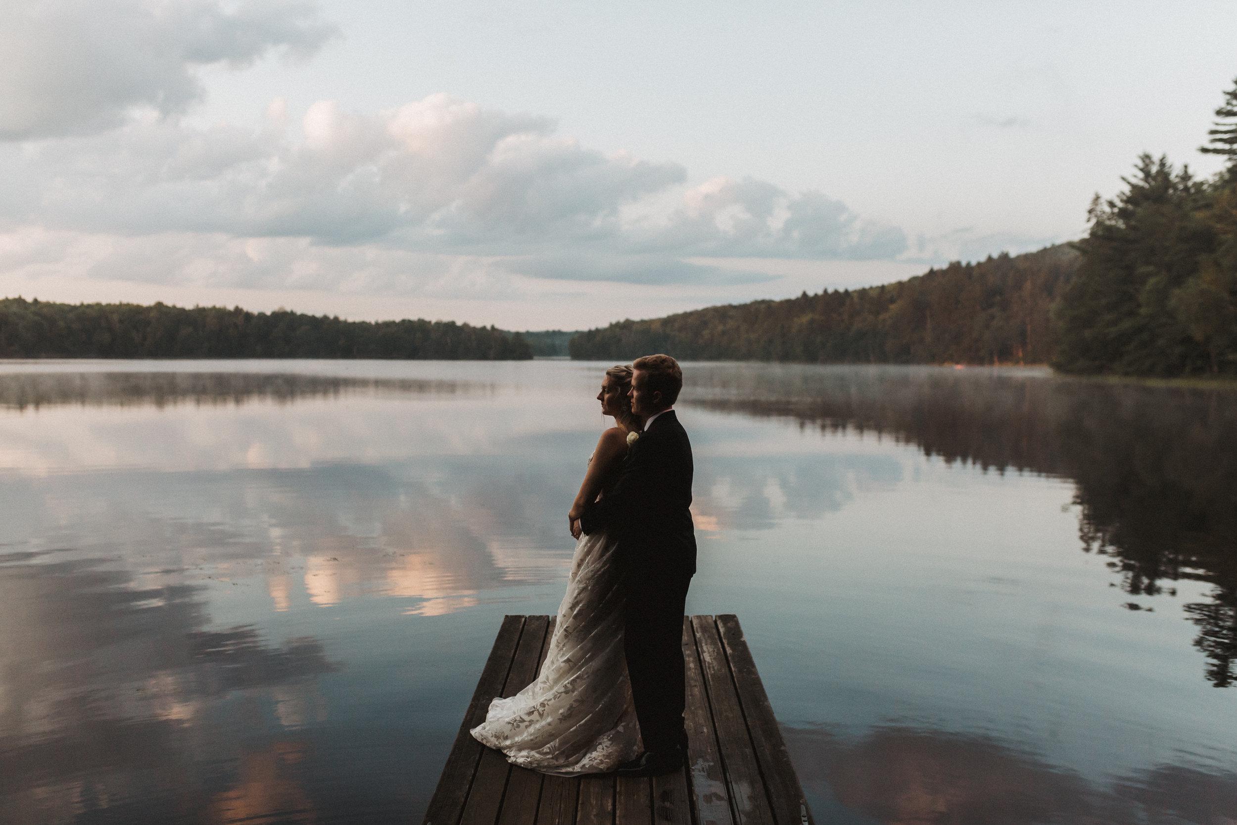 greywacke-meadows-wedding-88.jpg