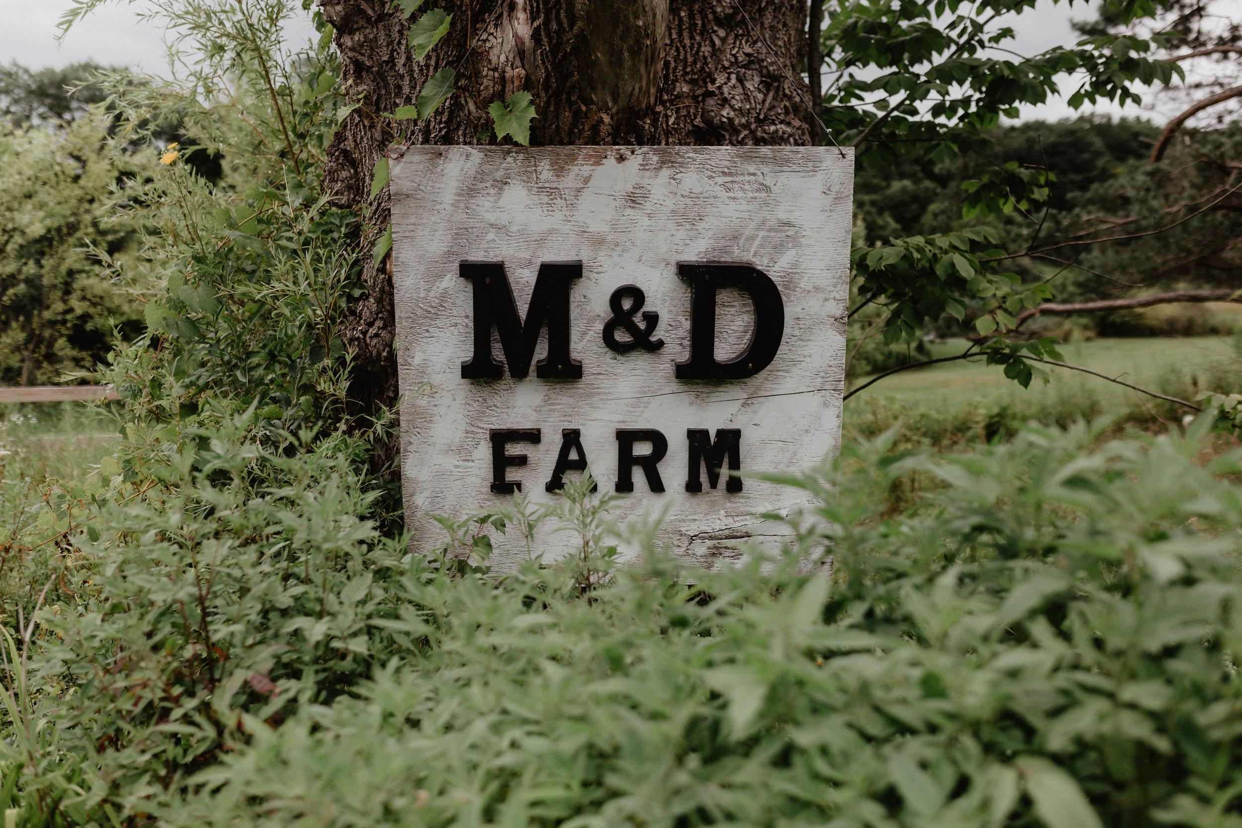 m-and-d-farm-wedding-1.jpg