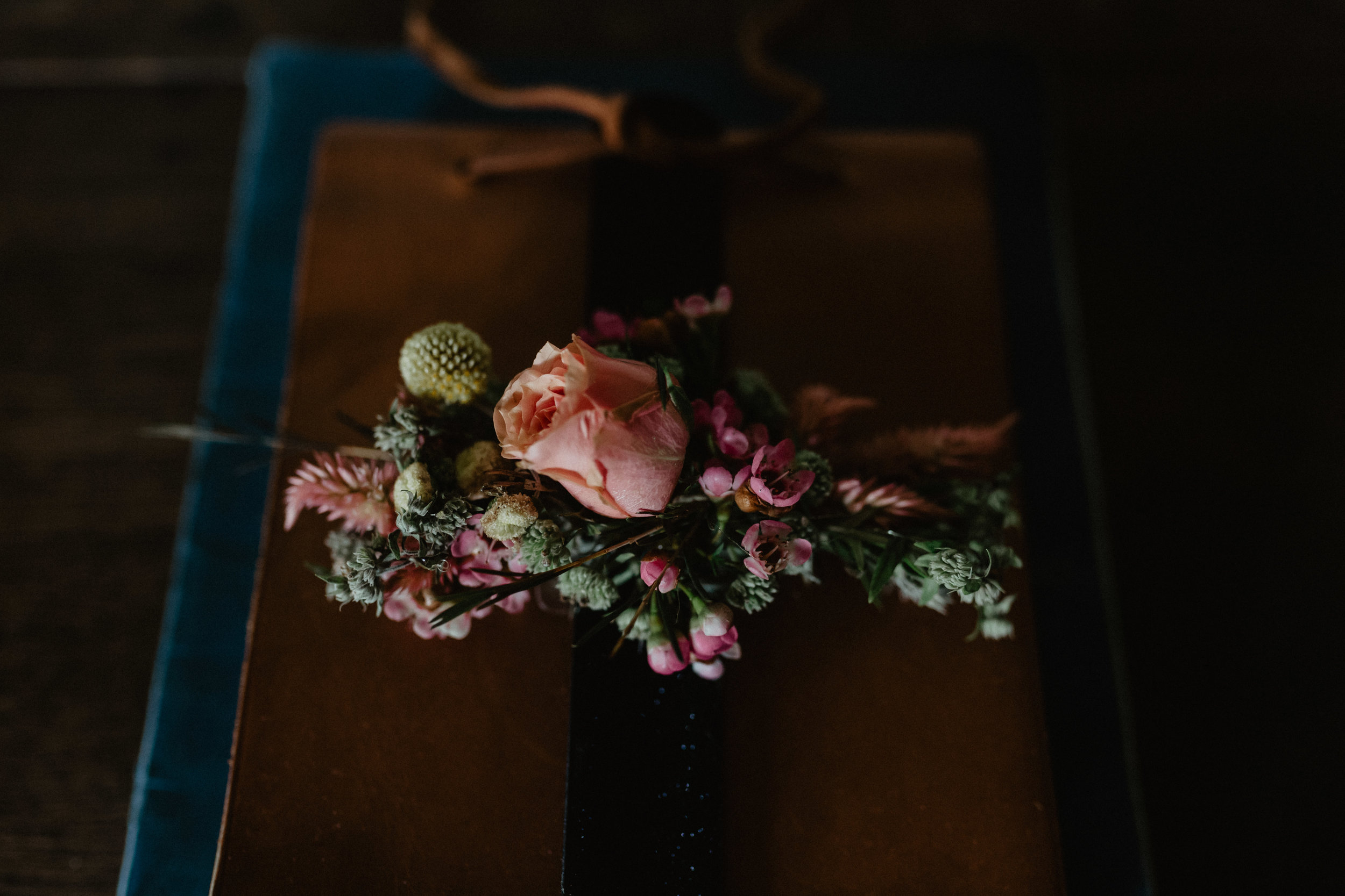 m-and-d-farm-wedding-7.jpg