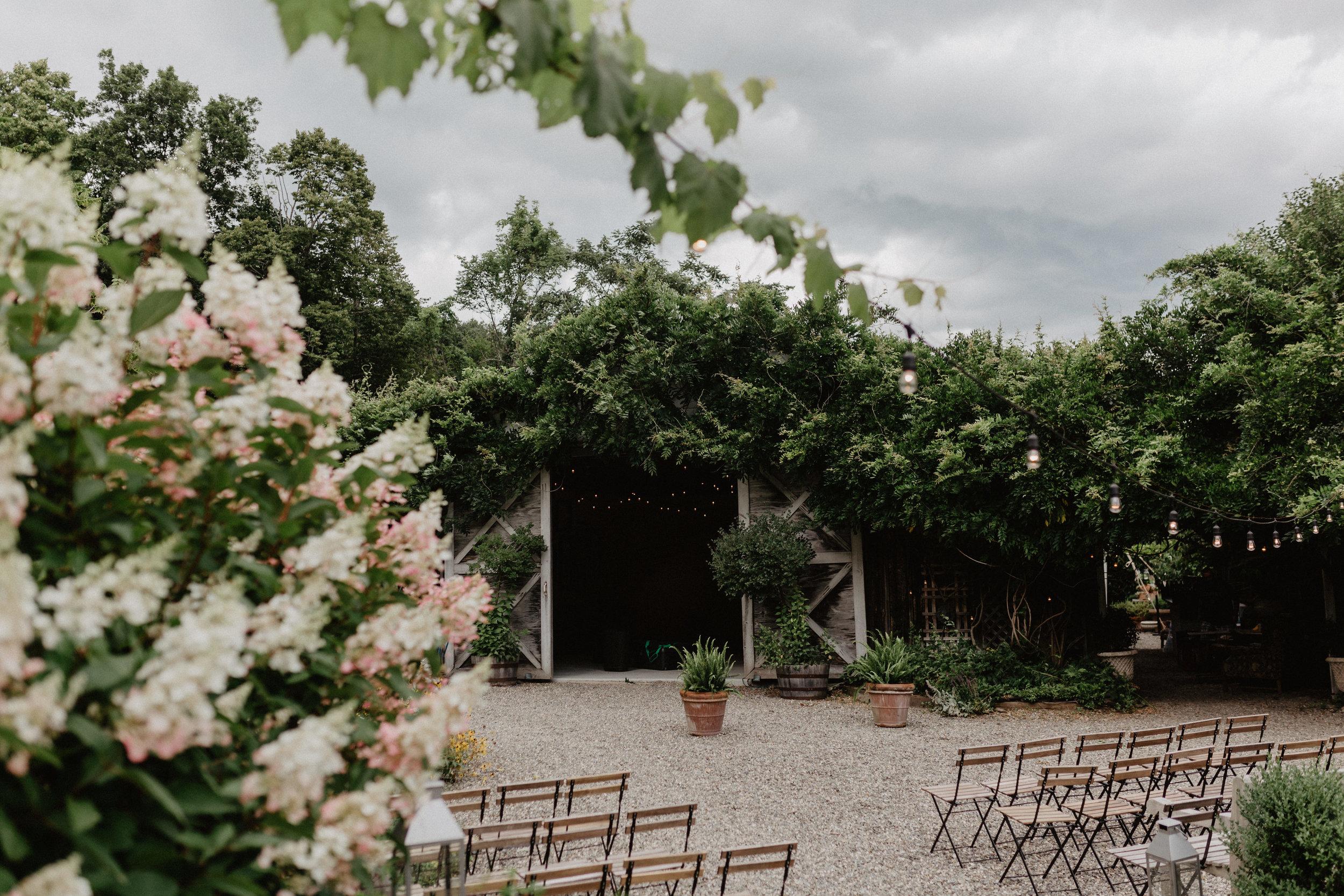m-and-d-farm-wedding-12.jpg