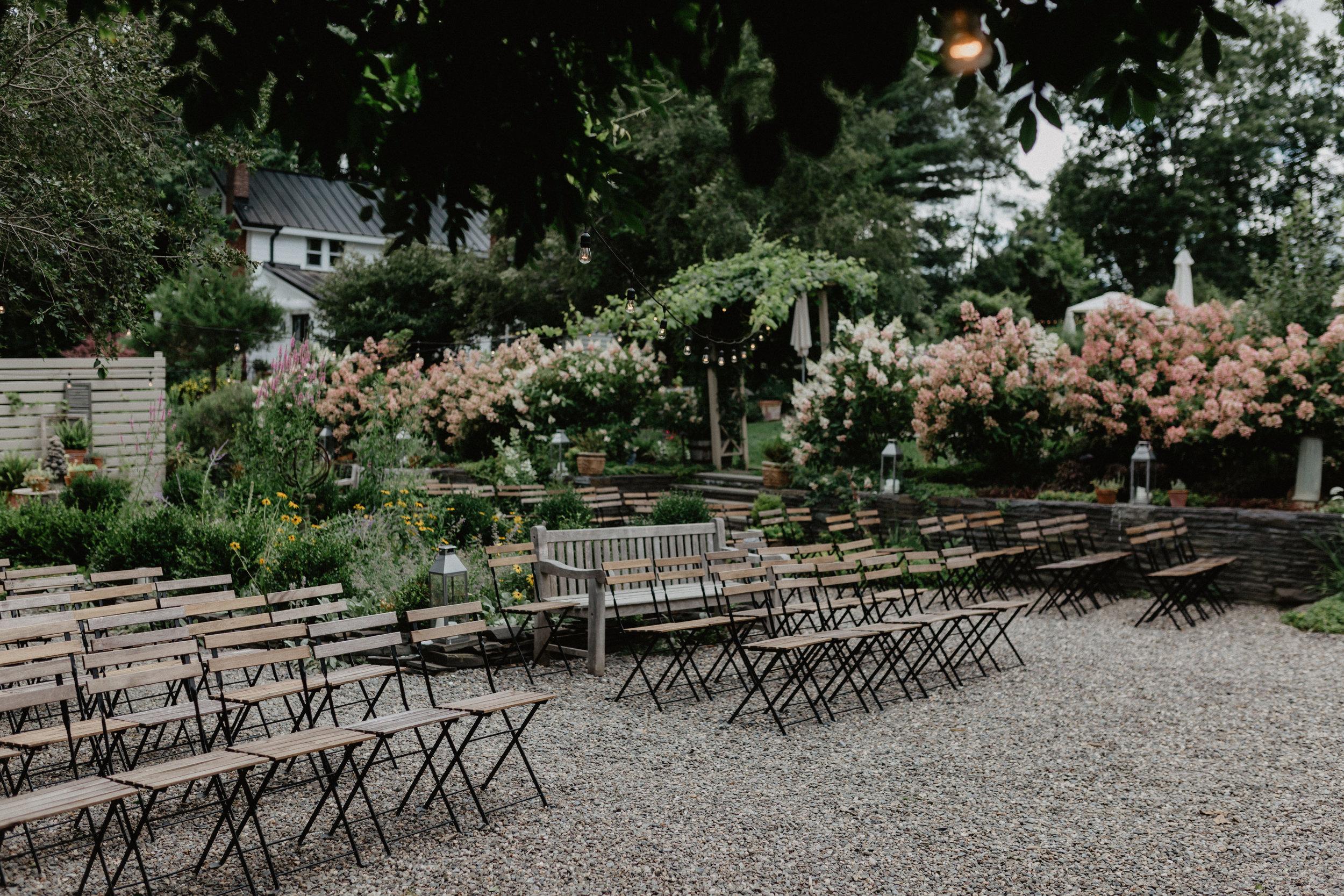 m-and-d-farm-wedding-15.jpg