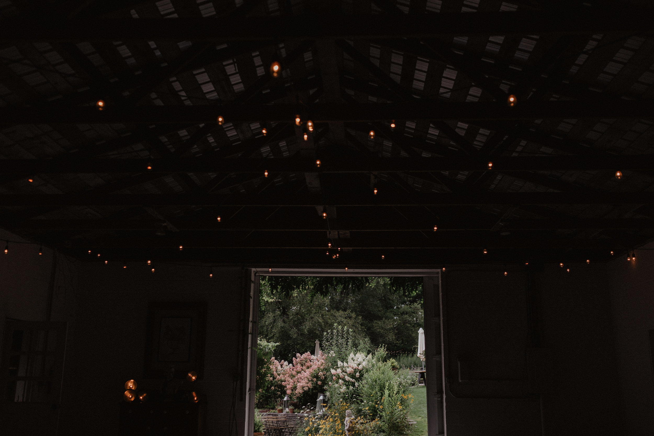 m-and-d-farm-wedding-14.jpg