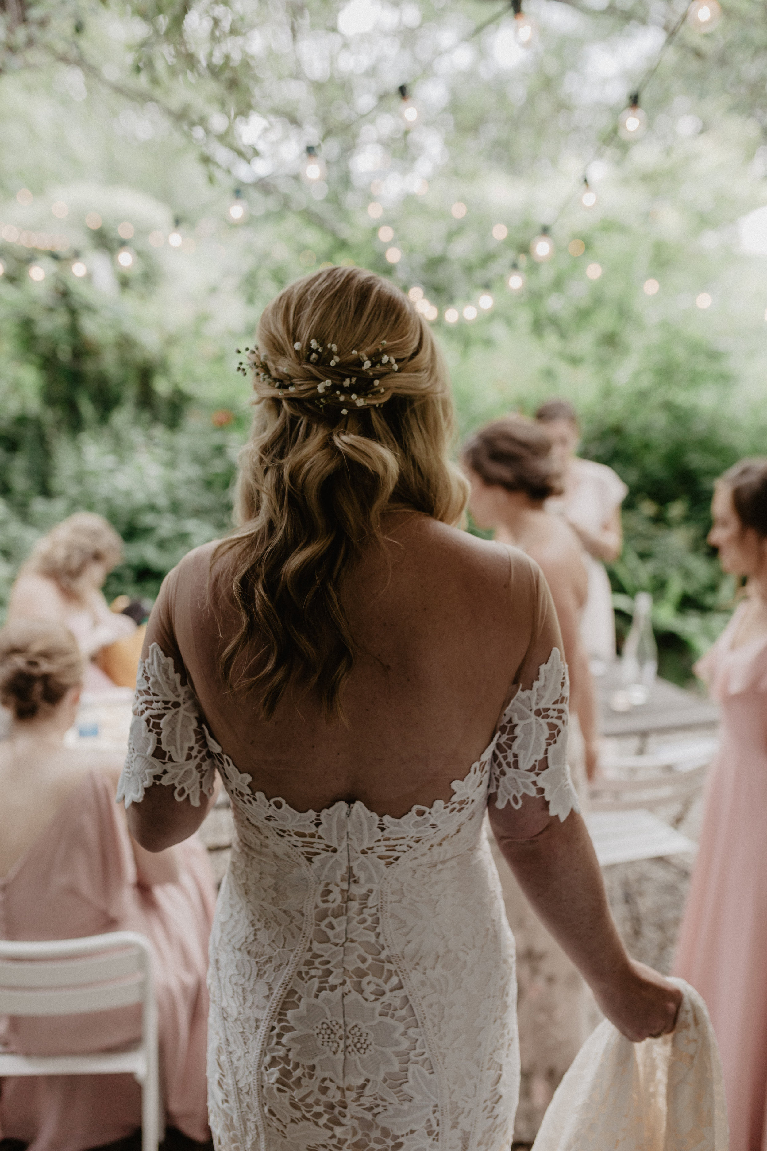 m-and-d-farm-wedding-33.jpg
