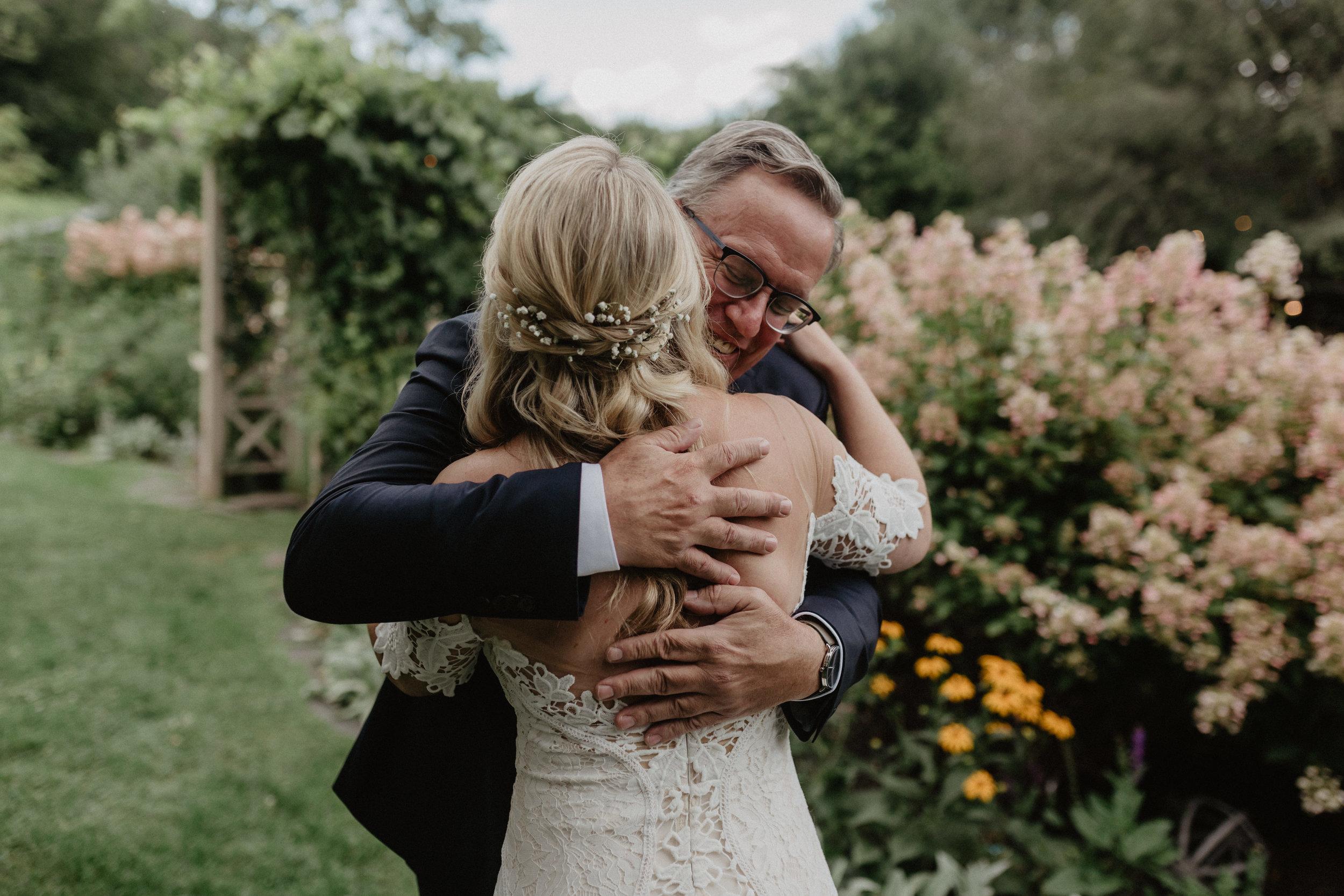 m-and-d-farm-wedding-36.jpg