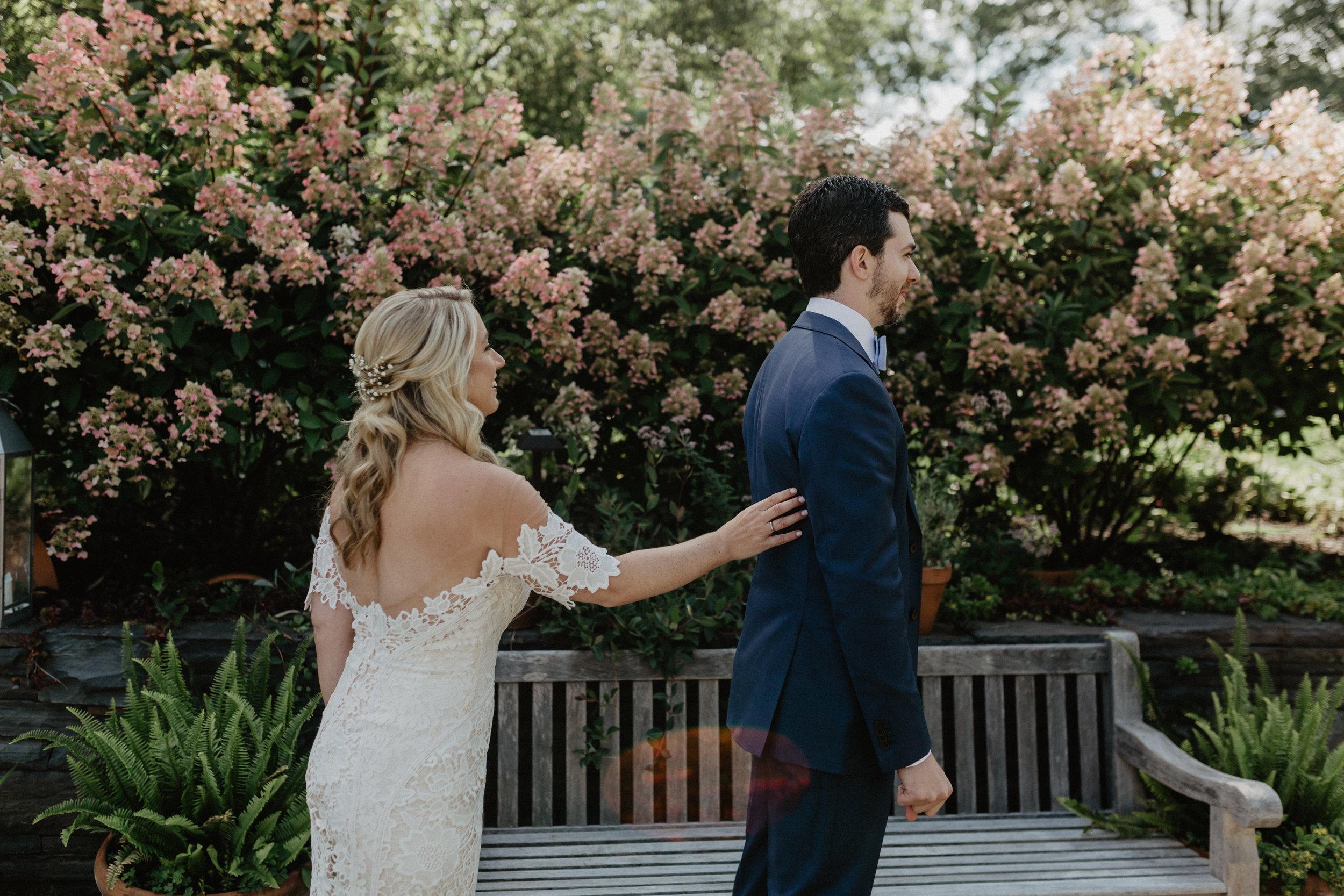 m-and-d-farm-wedding-40.jpg