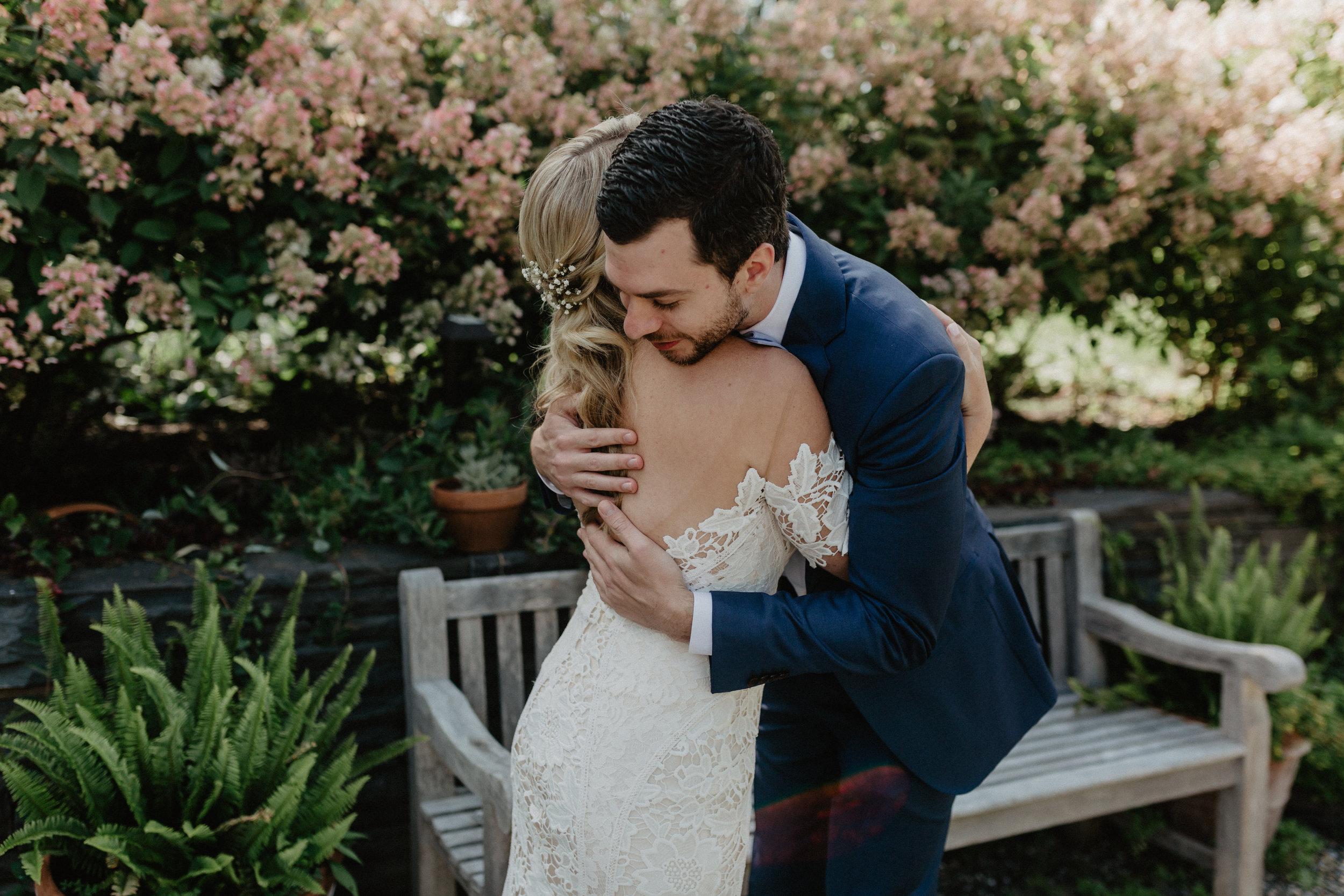m-and-d-farm-wedding-42.jpg