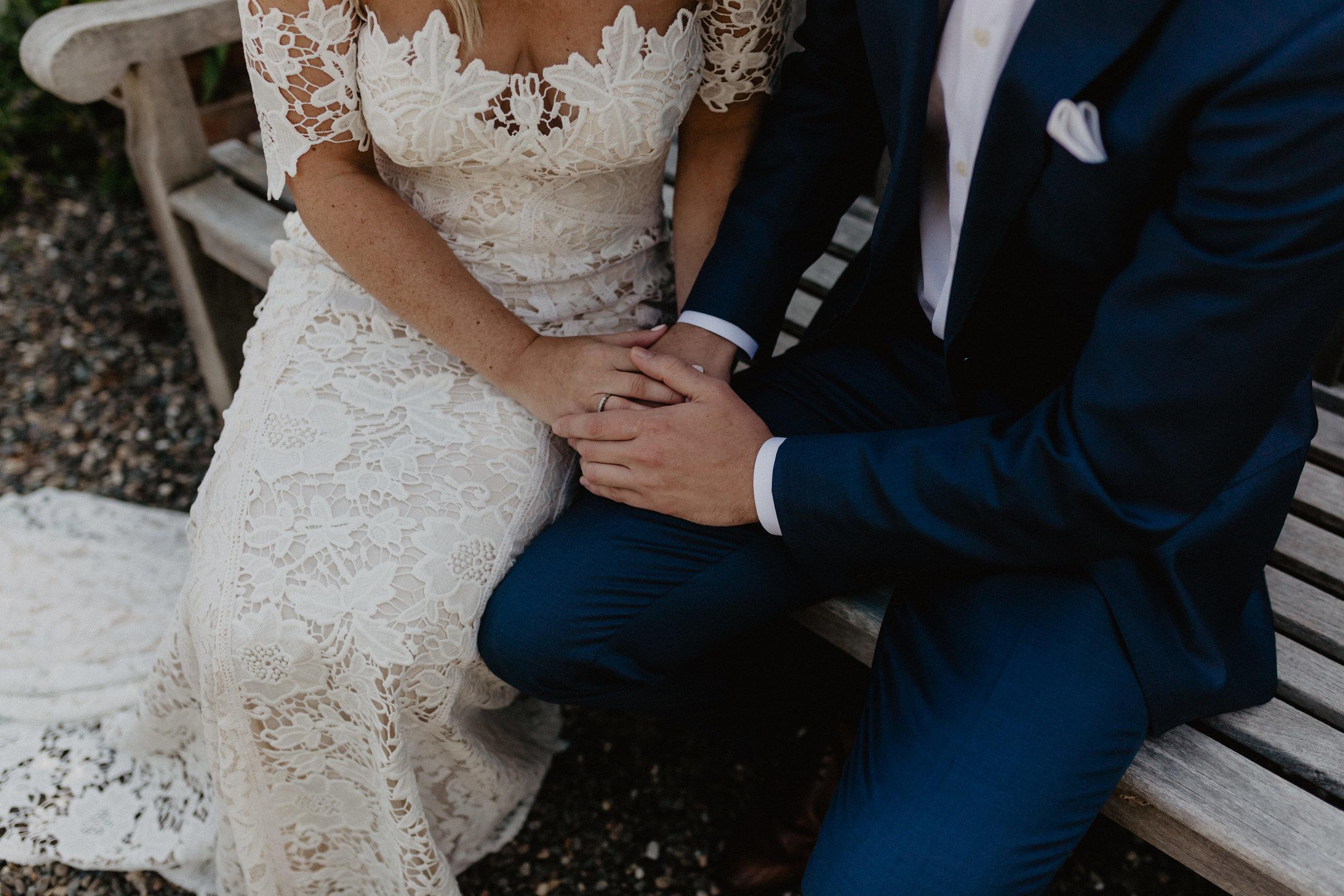 m-and-d-farm-wedding-47.jpg