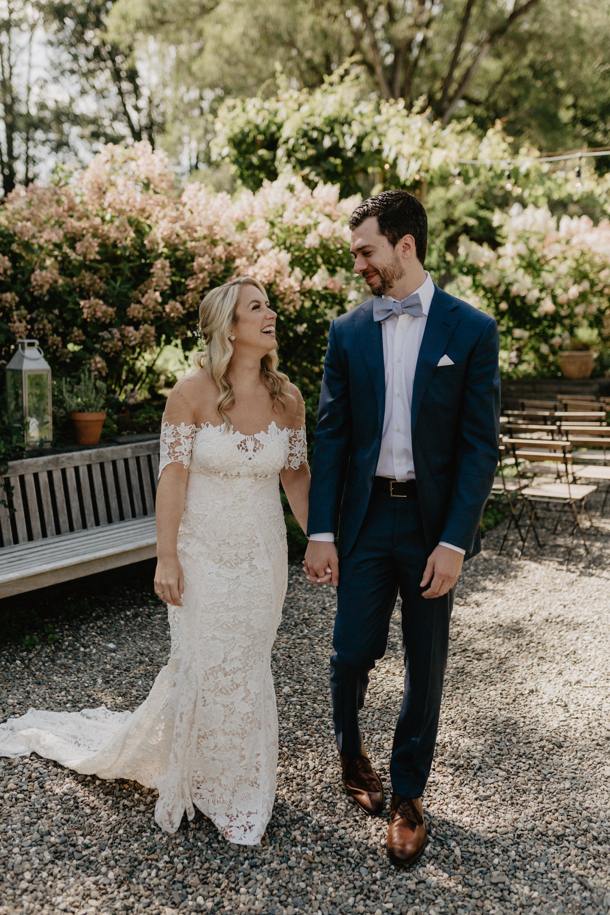 m-and-d-farm-wedding-48.jpg