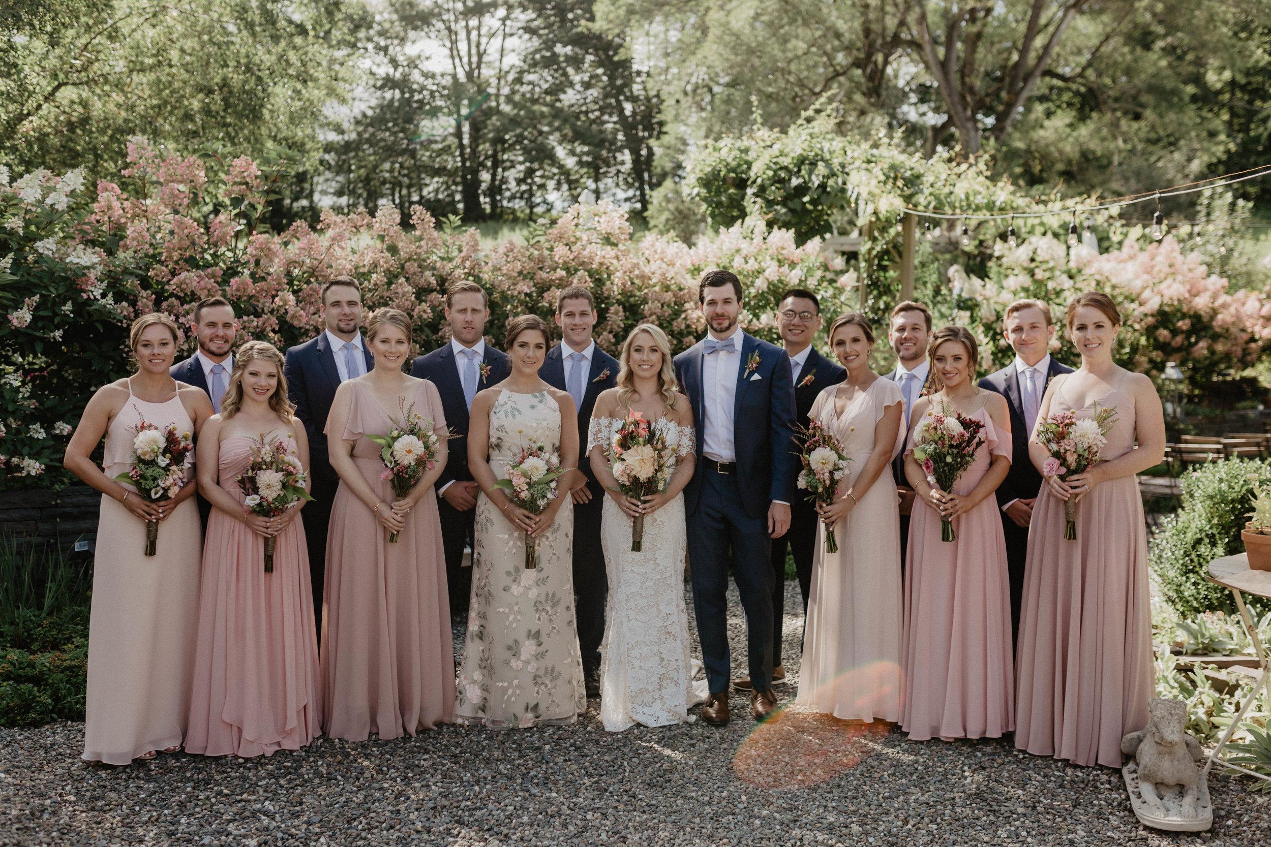 m-and-d-farm-wedding-52.jpg