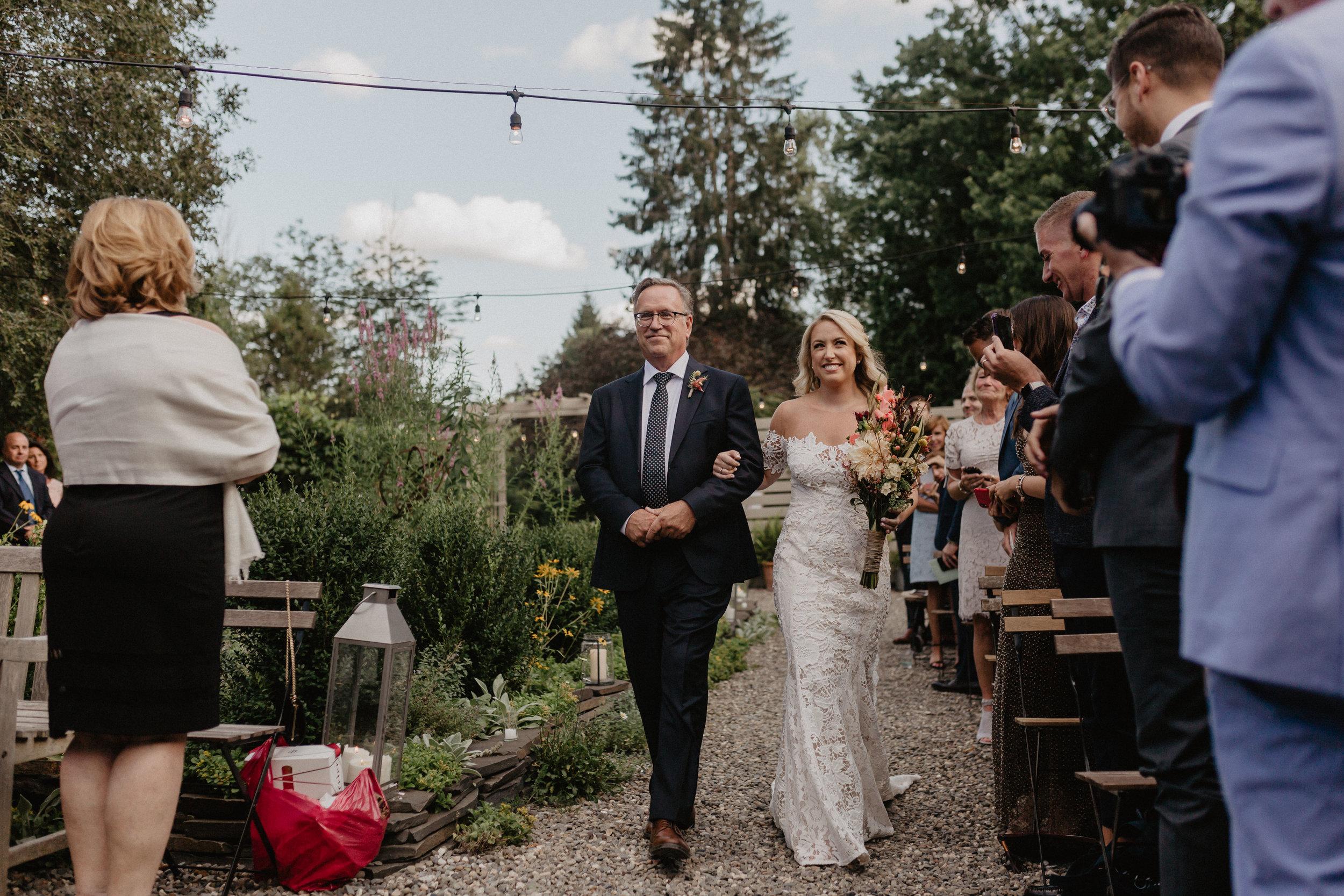 m-and-d-farm-wedding-58.jpg
