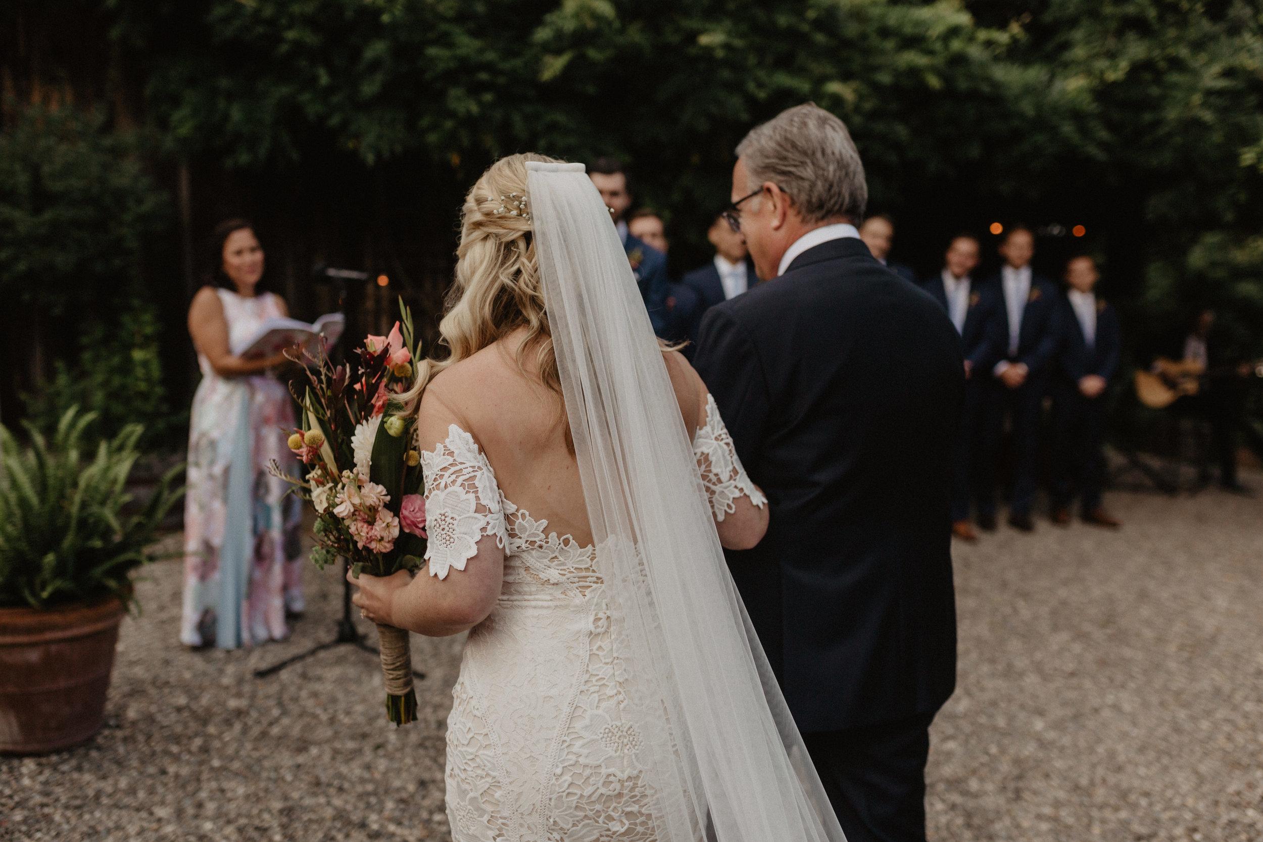 m-and-d-farm-wedding-60.jpg