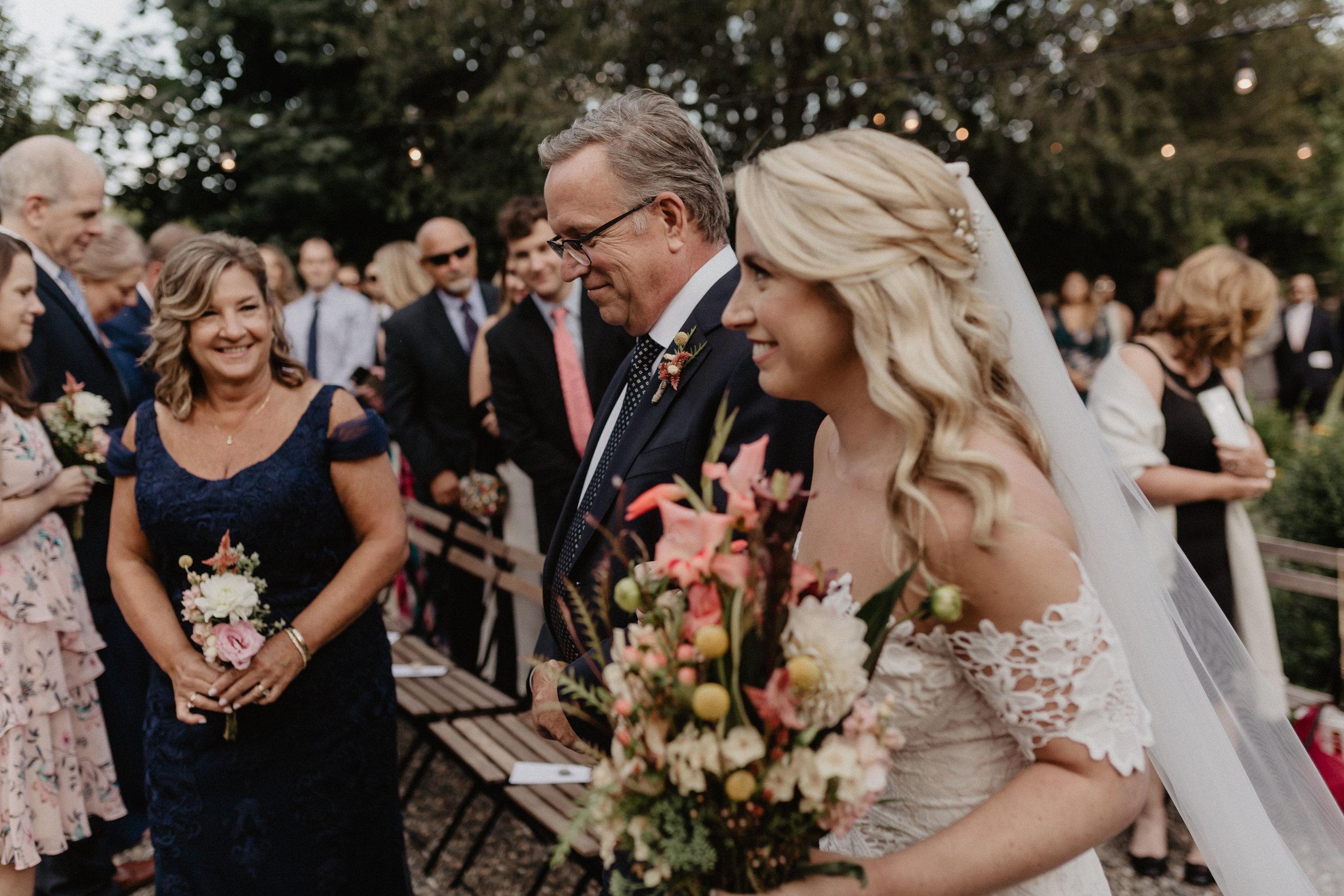 m-and-d-farm-wedding-59.jpg