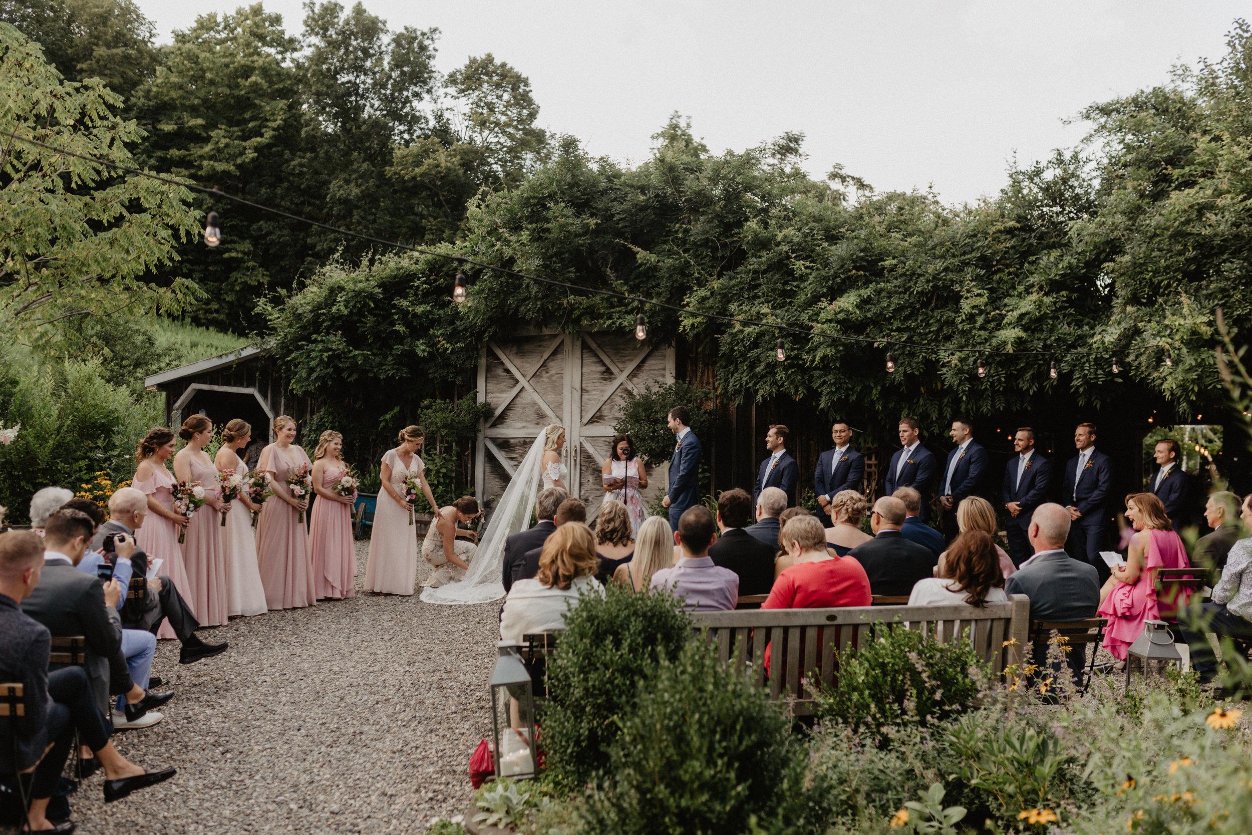 m-and-d-farm-wedding-62.jpg