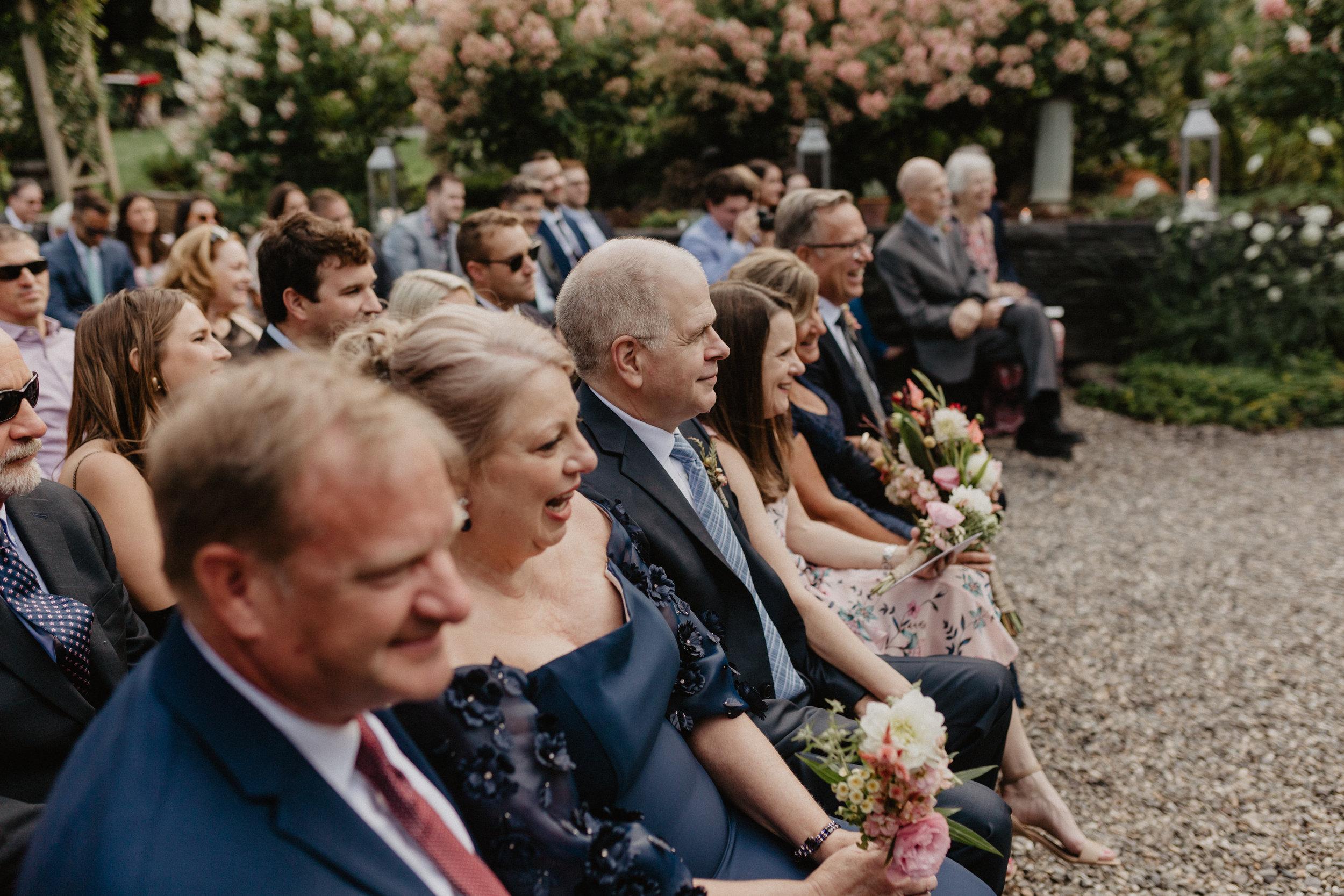 m-and-d-farm-wedding-64.jpg