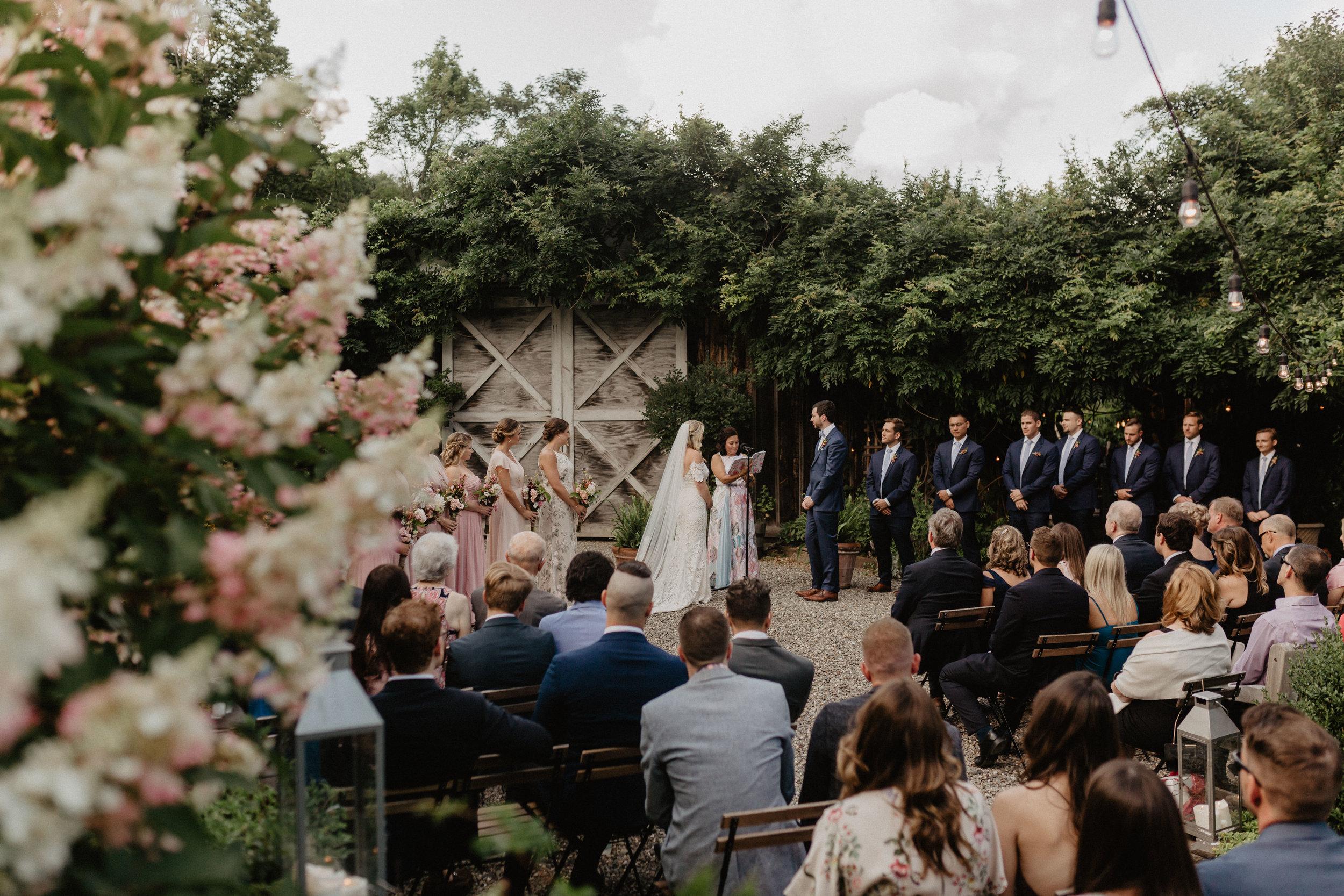 m-and-d-farm-wedding-65.jpg