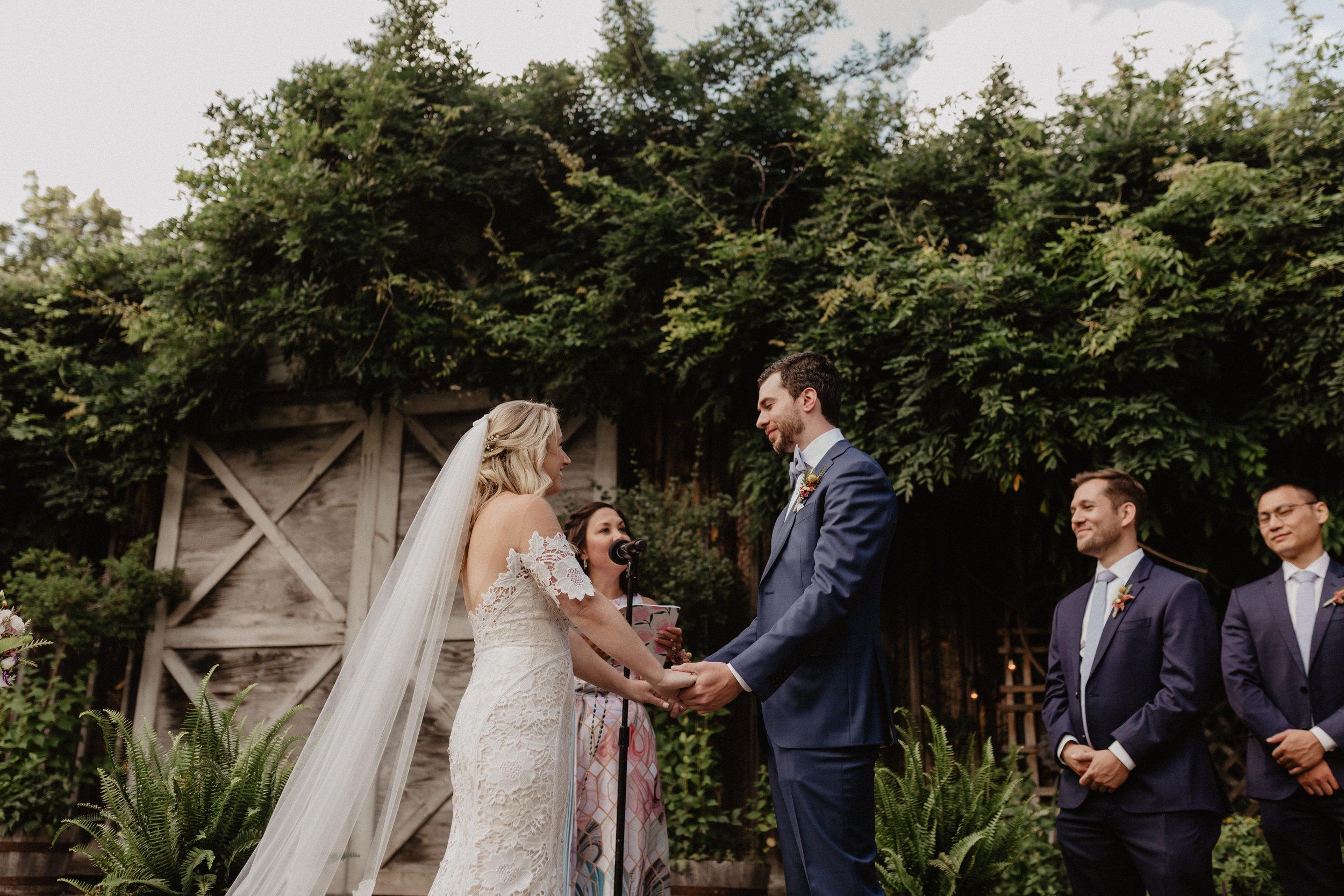 m-and-d-farm-wedding-67.jpg