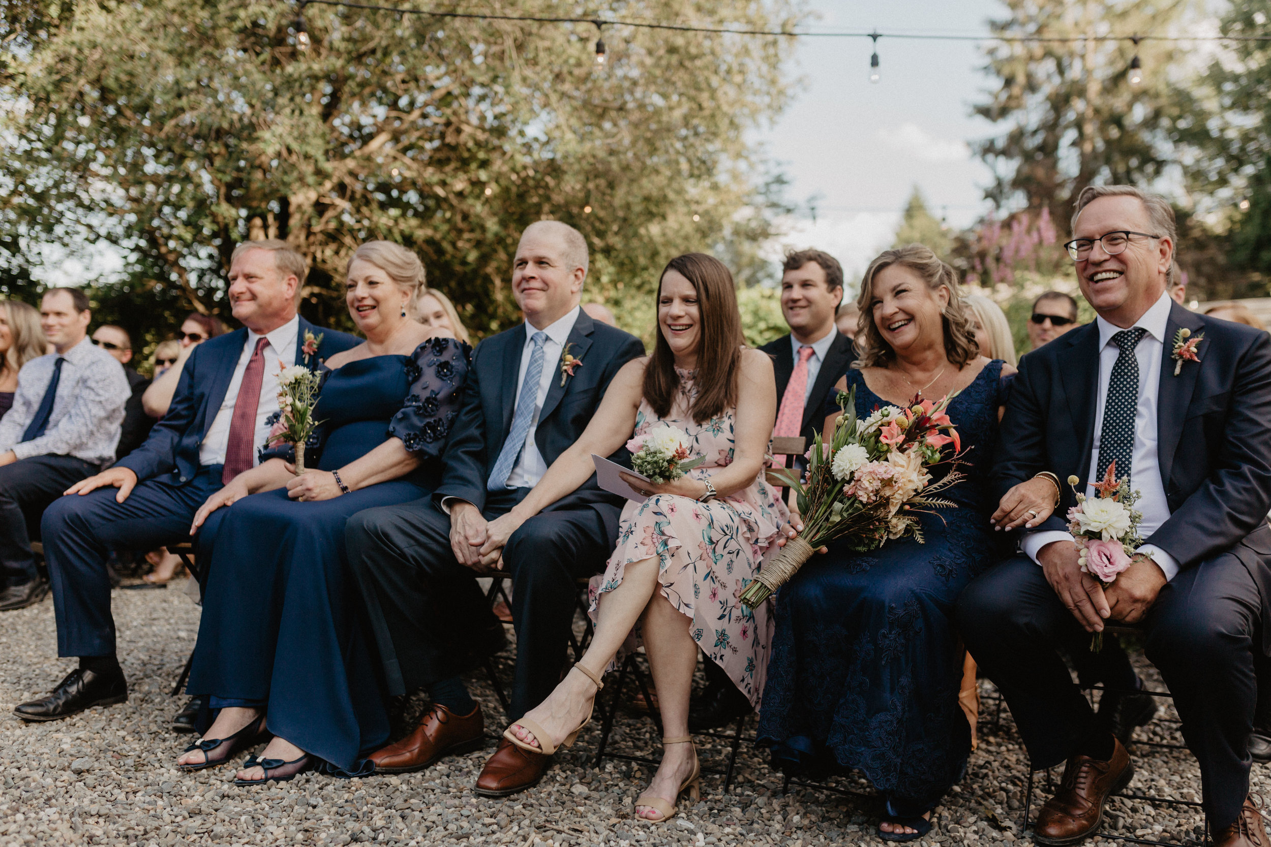 m-and-d-farm-wedding-66.jpg