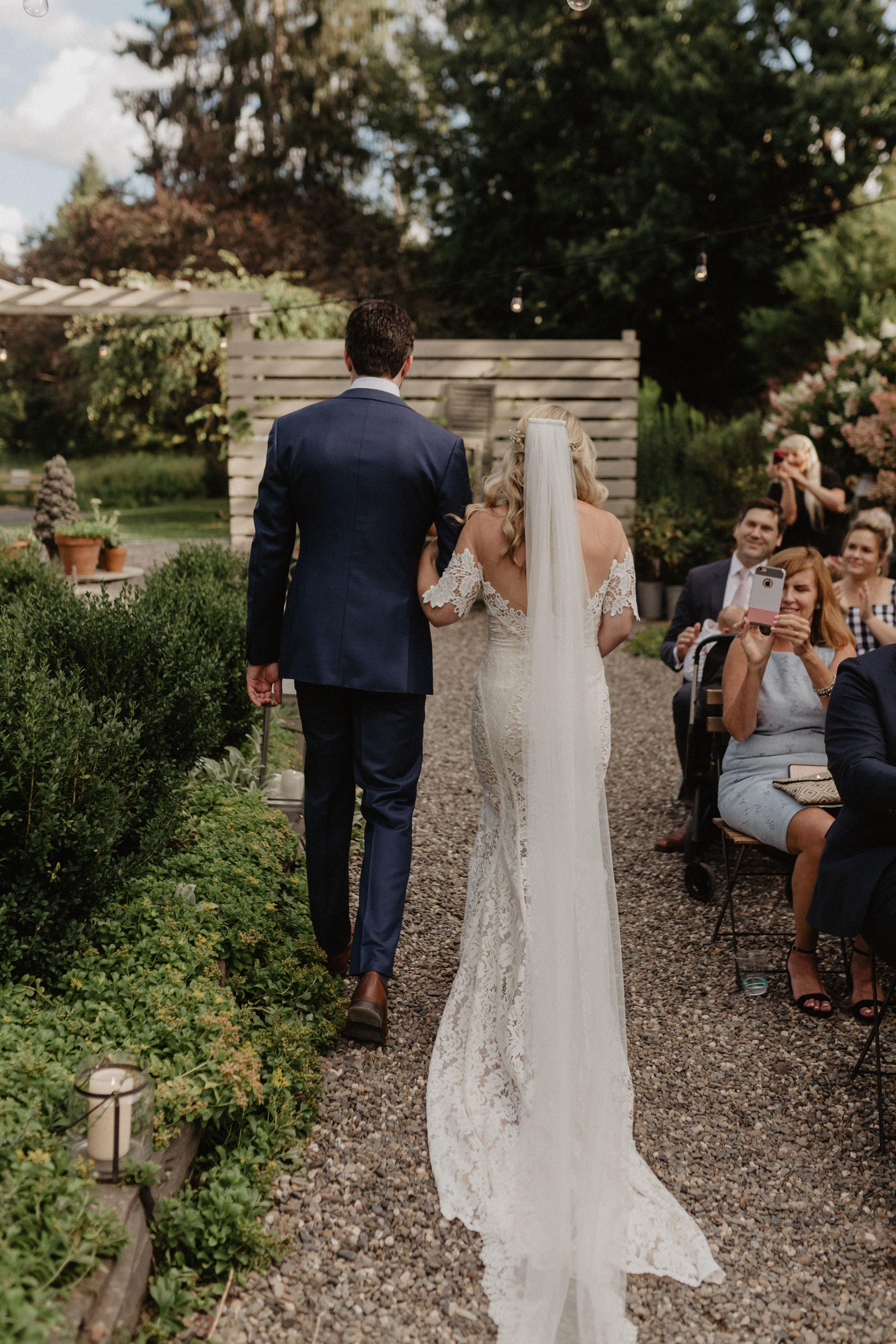 m-and-d-farm-wedding-70.jpg