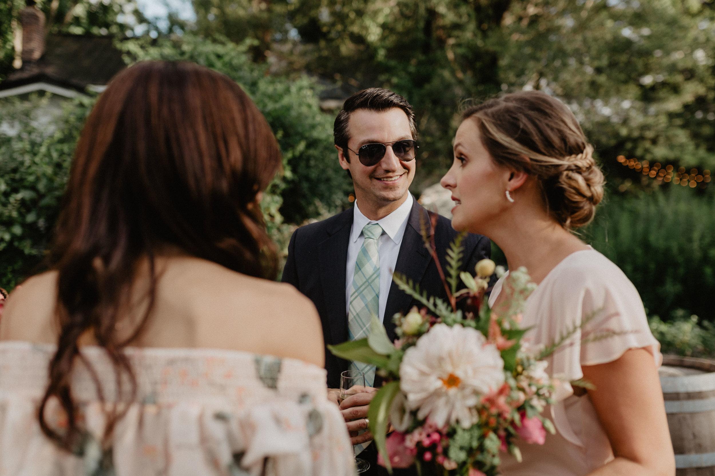 m-and-d-farm-wedding-74.jpg