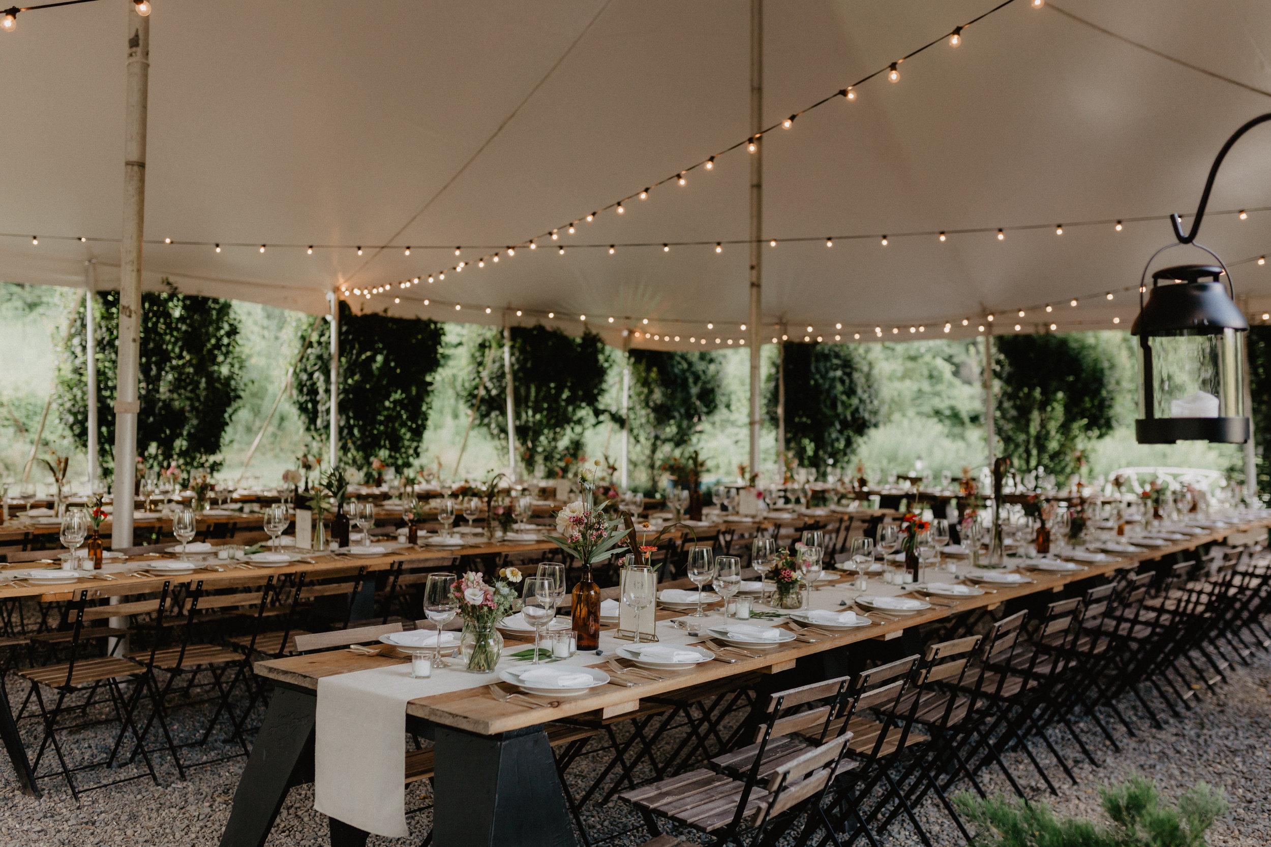 m-and-d-farm-wedding-79.jpg