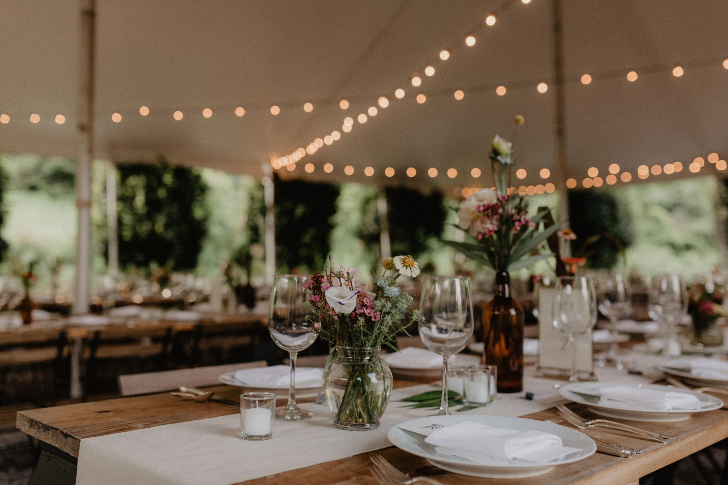 m-and-d-farm-wedding-80.jpg