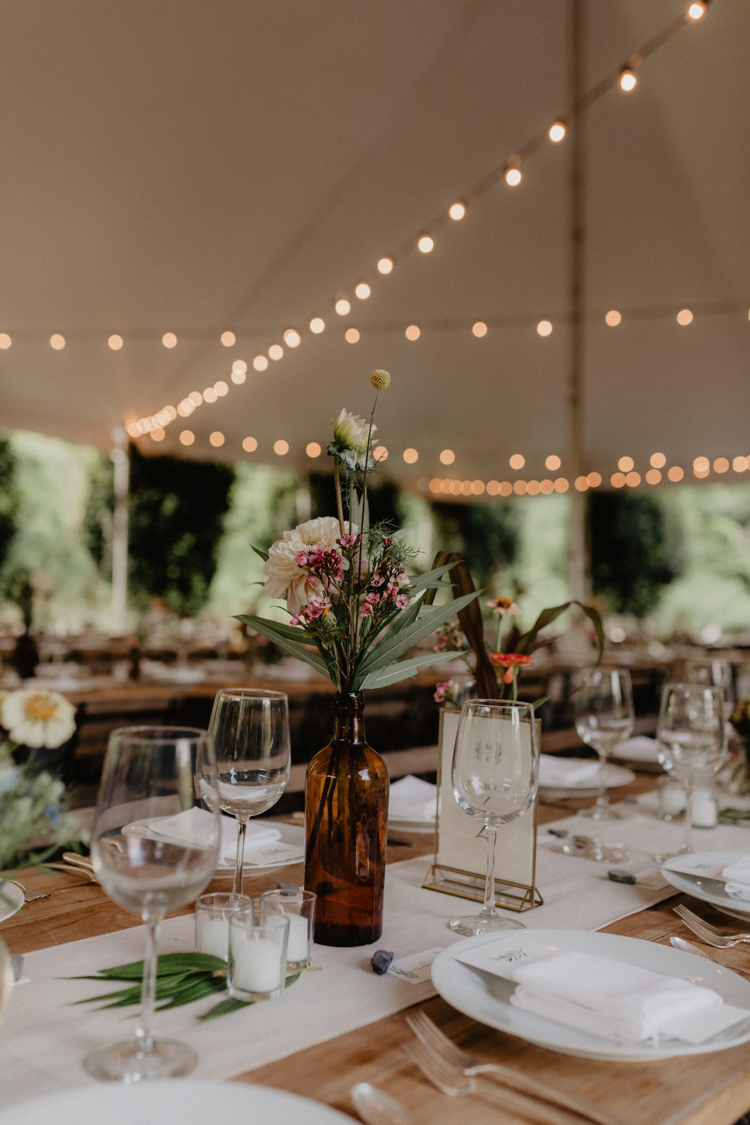 m-and-d-farm-wedding-81.jpg