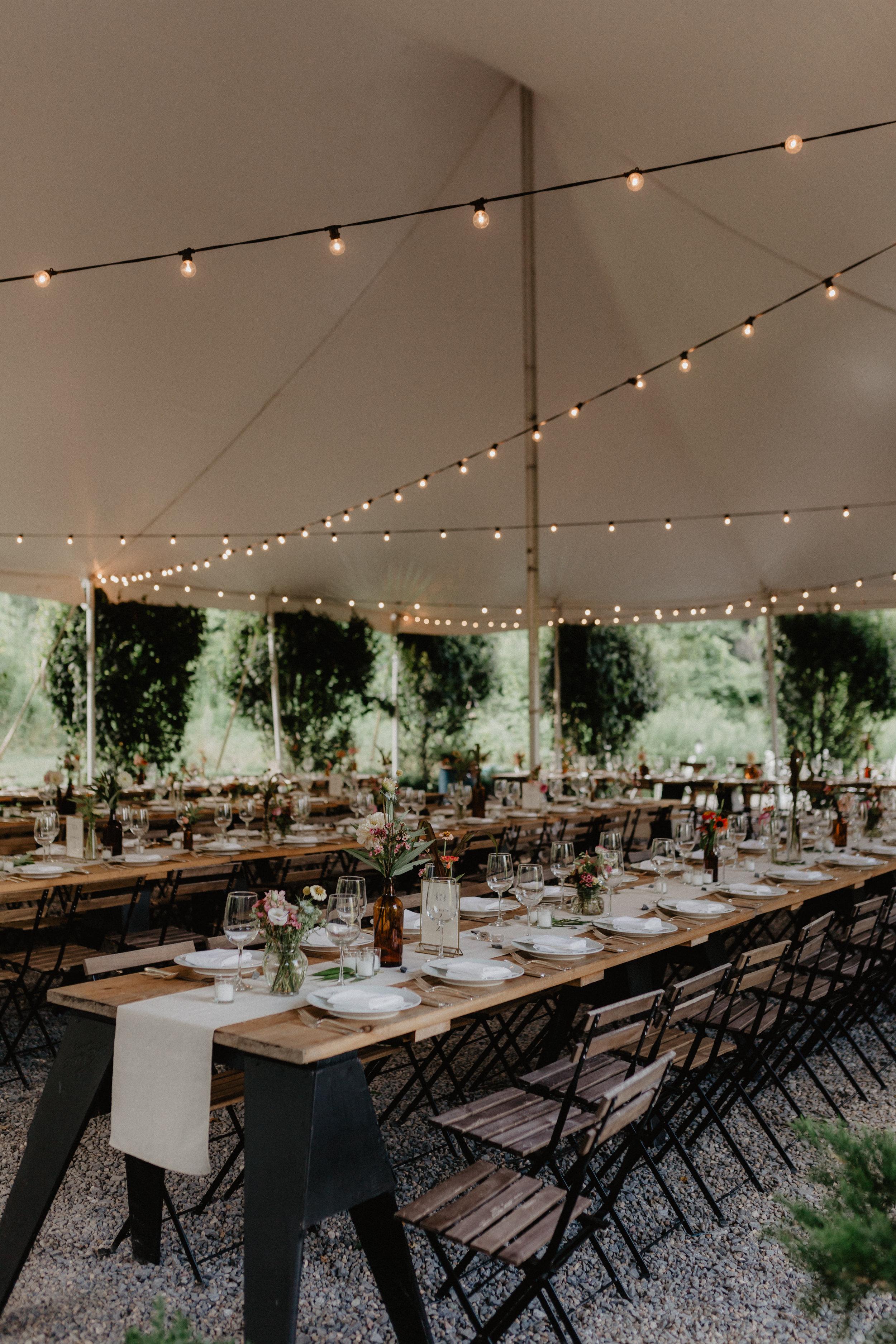 m-and-d-farm-wedding-78.jpg