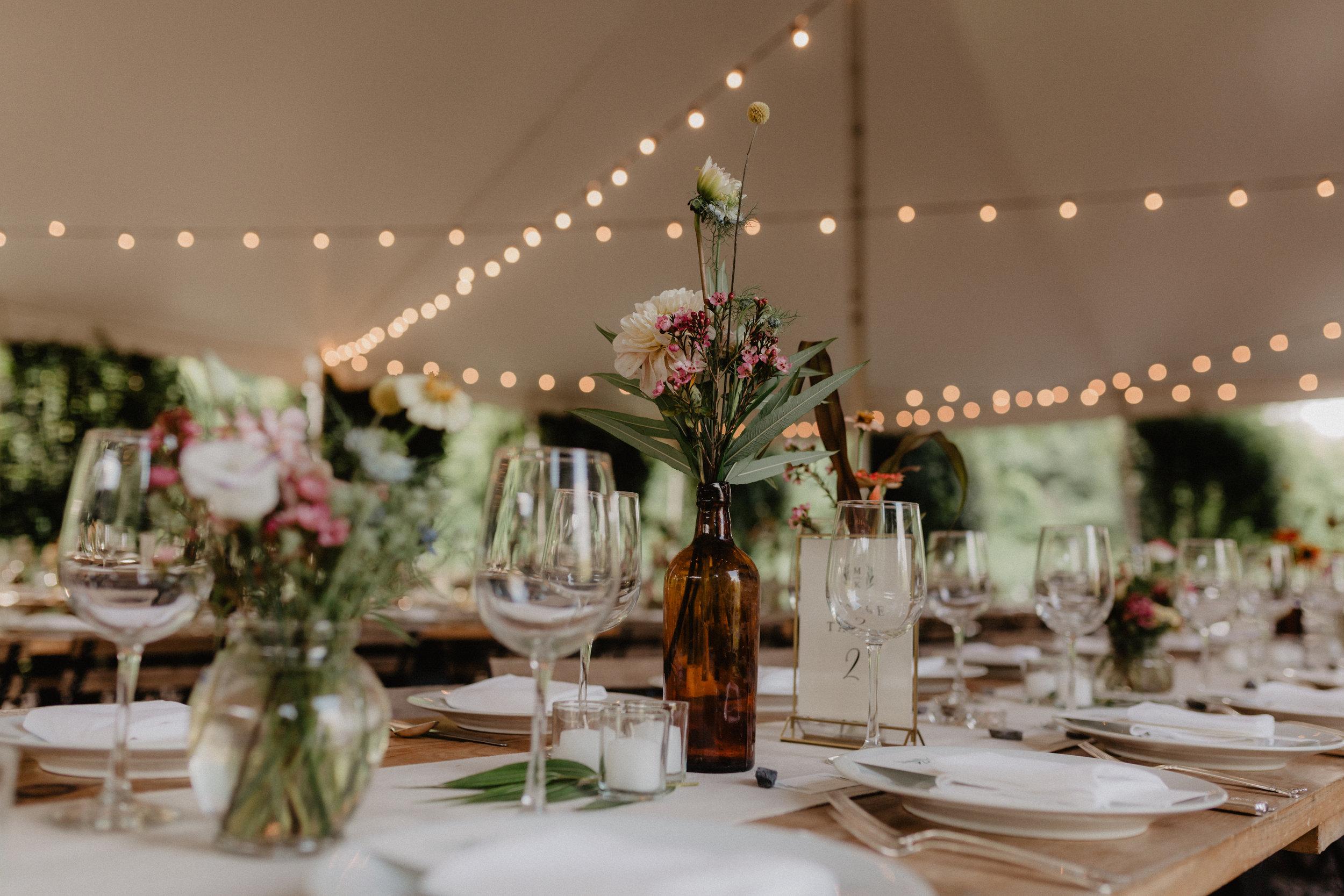 m-and-d-farm-wedding-82.jpg