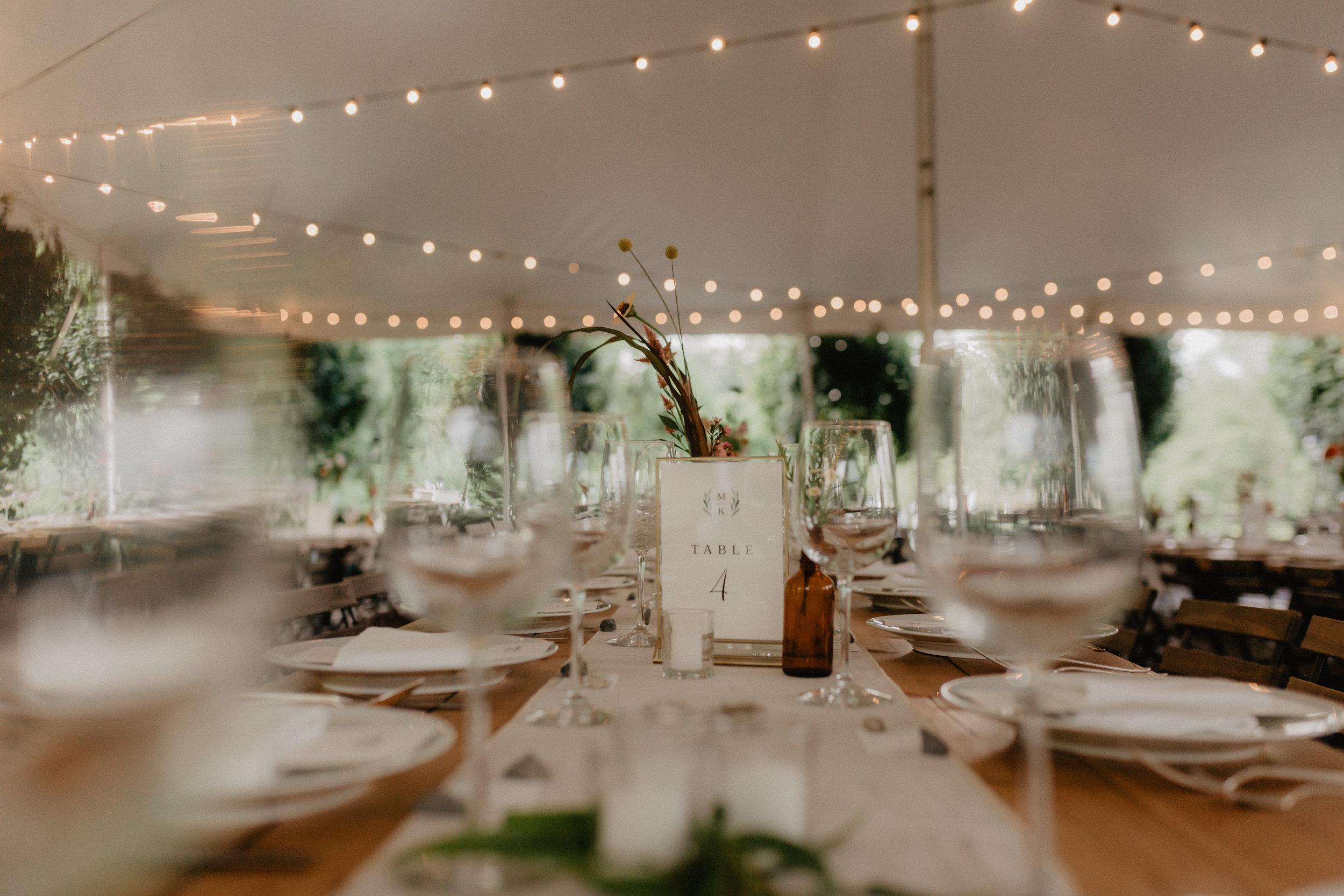 m-and-d-farm-wedding-84.jpg
