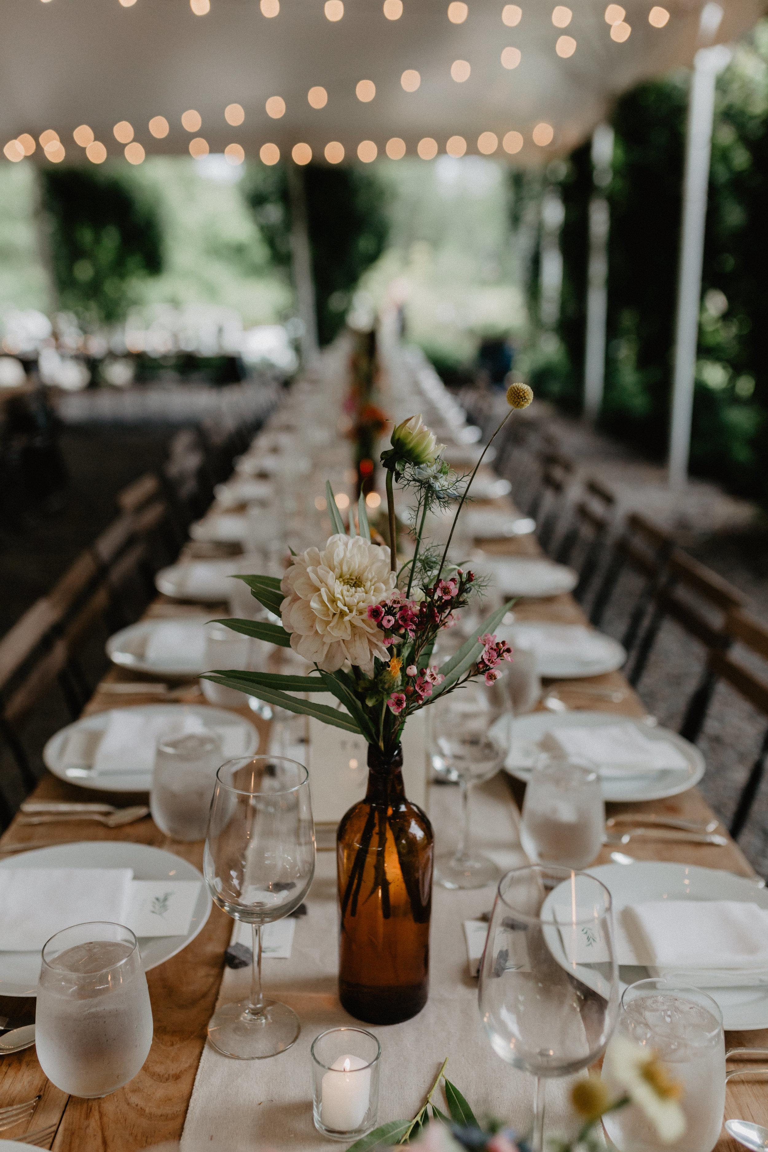 m-and-d-farm-wedding-88.jpg