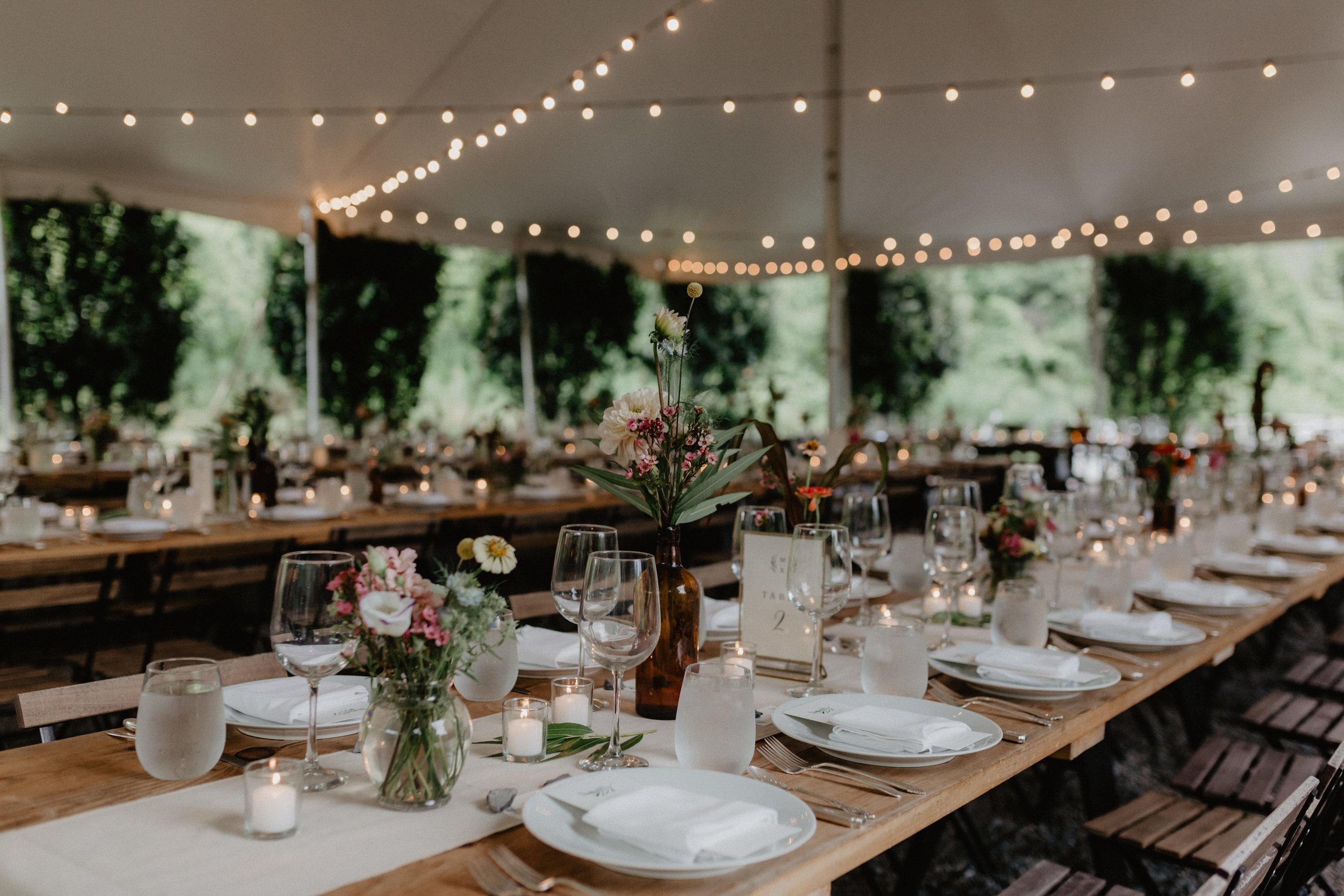 m-and-d-farm-wedding-89.jpg