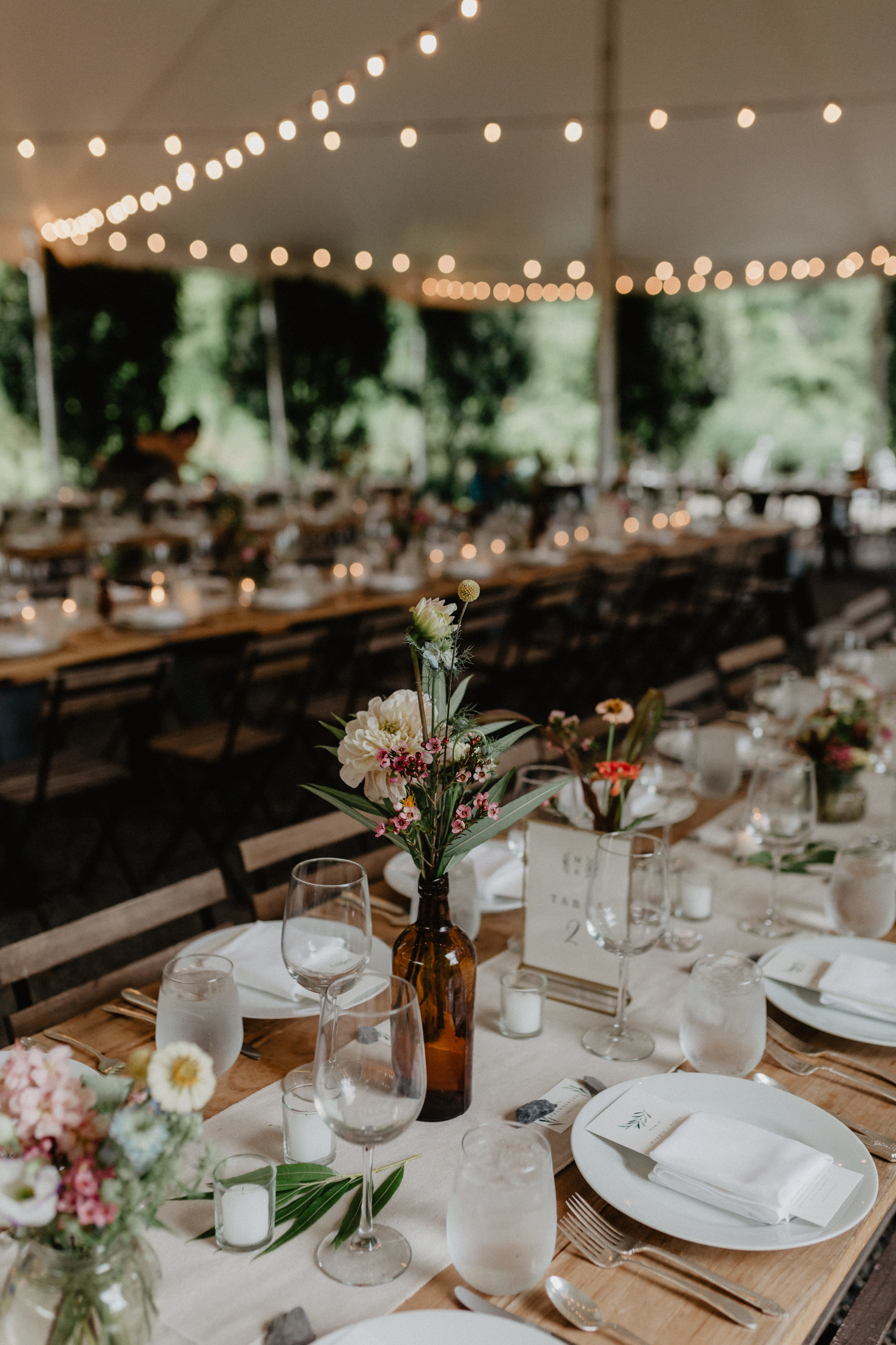 m-and-d-farm-wedding-87.jpg