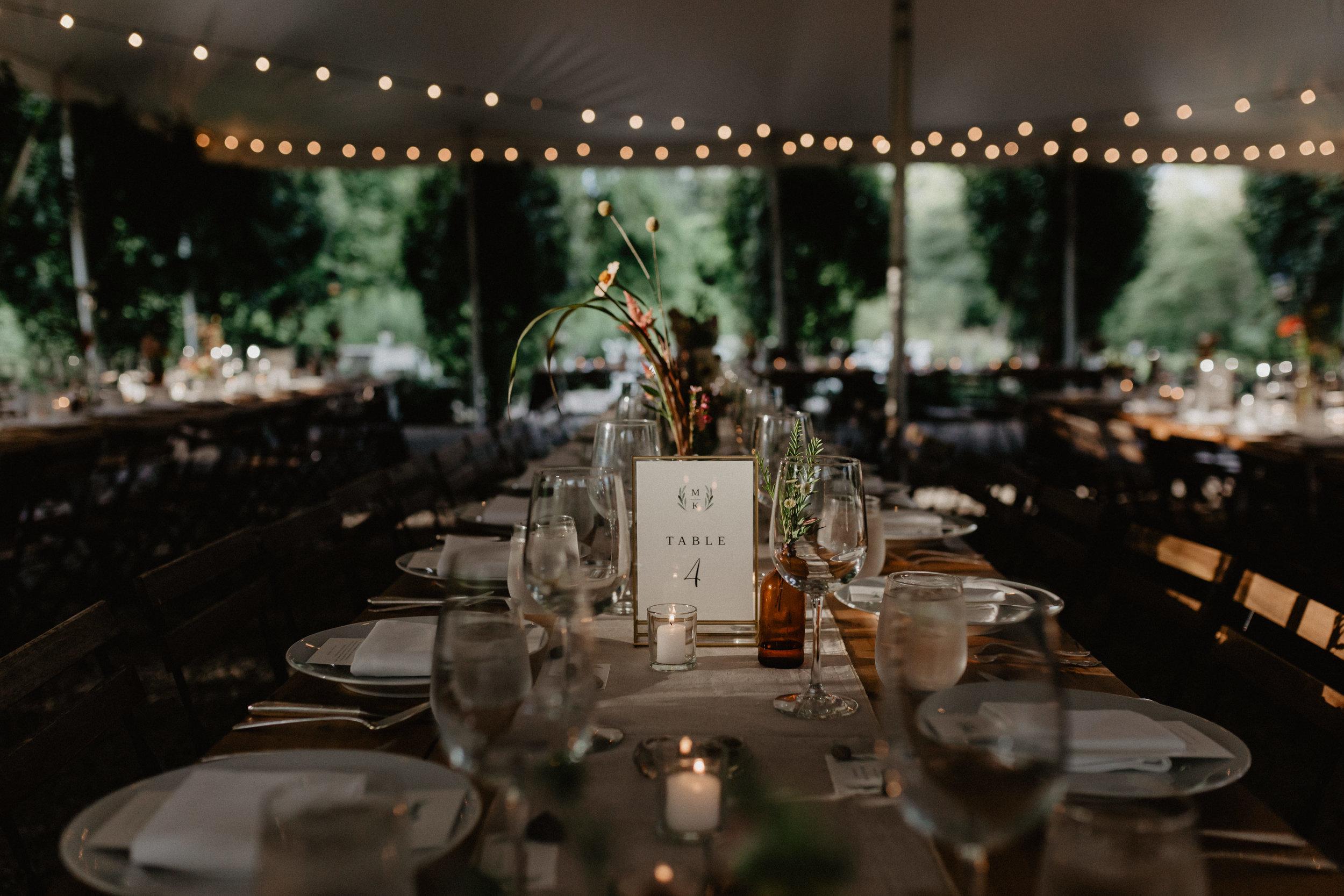 m-and-d-farm-wedding-90.jpg