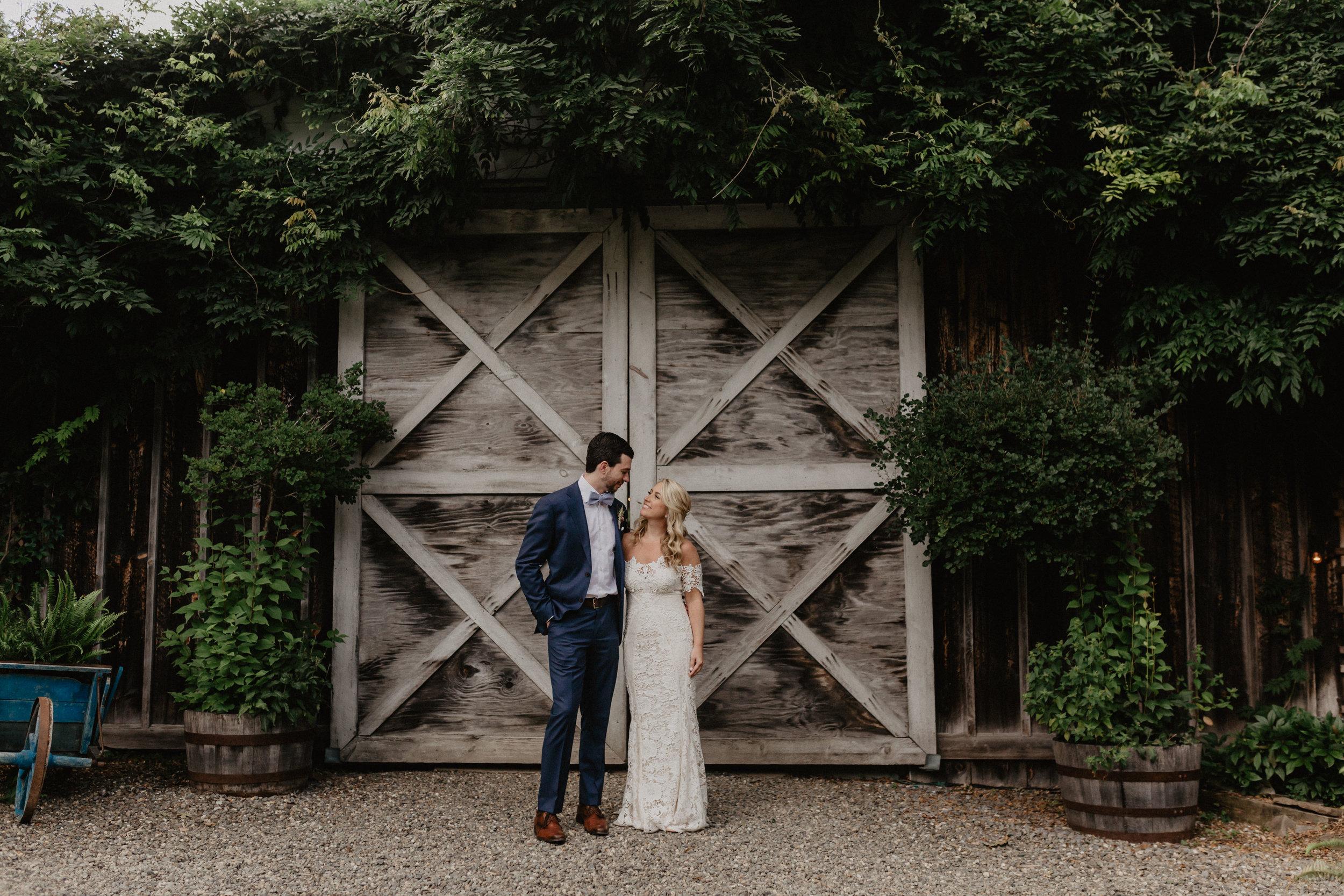 m-and-d-farm-wedding-93.jpg