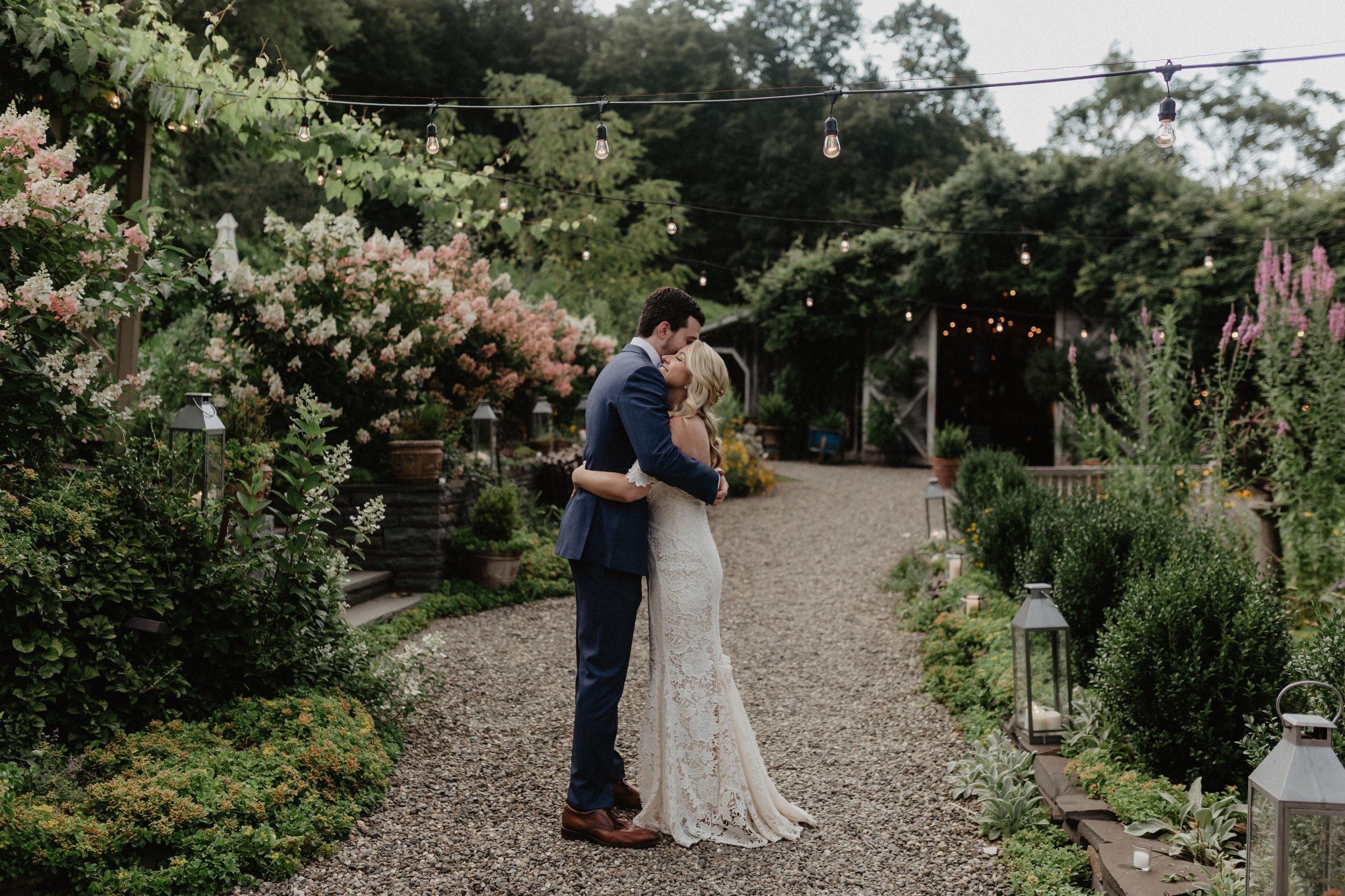 m-and-d-farm-wedding-95.jpg