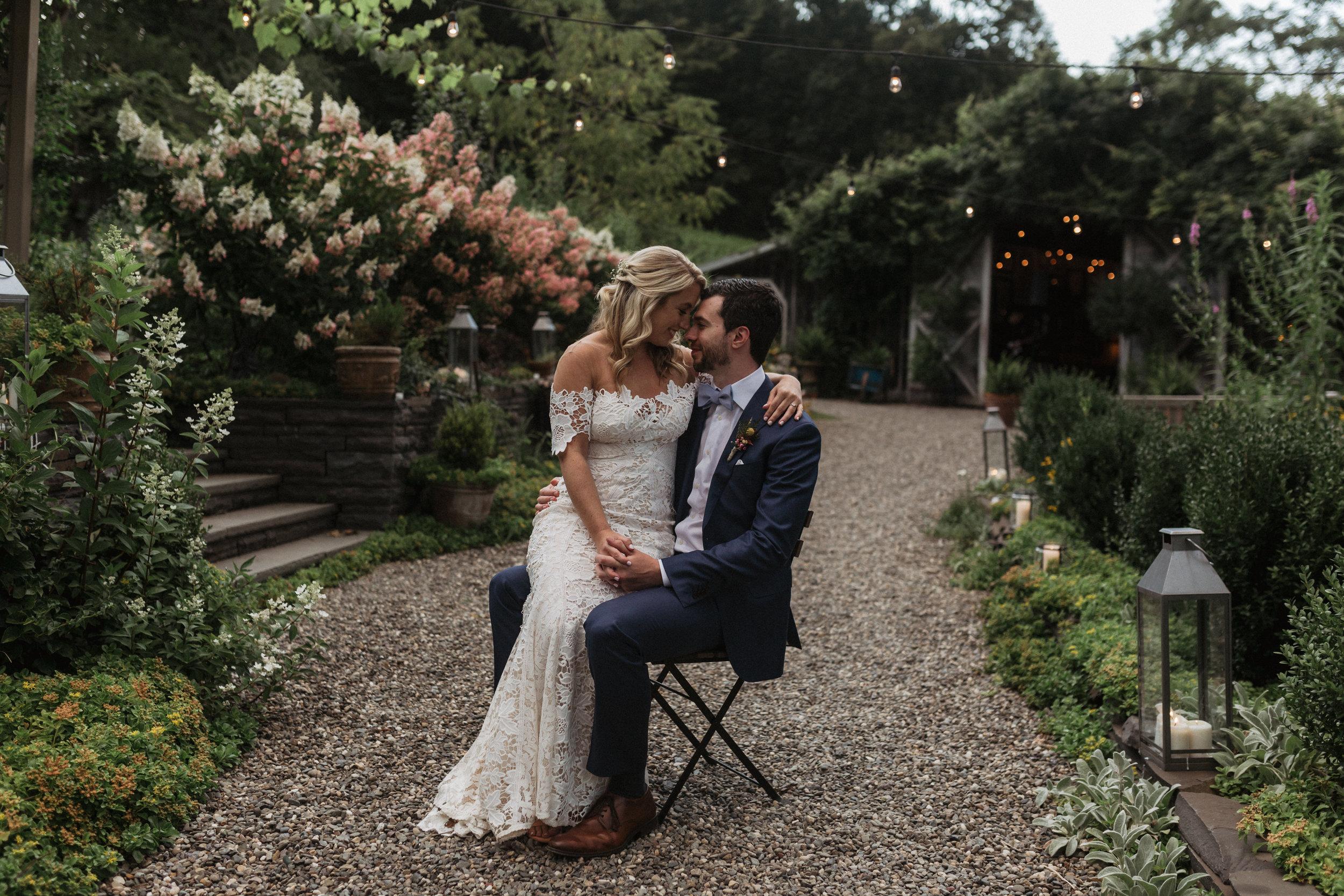 m-and-d-farm-wedding-96.jpg