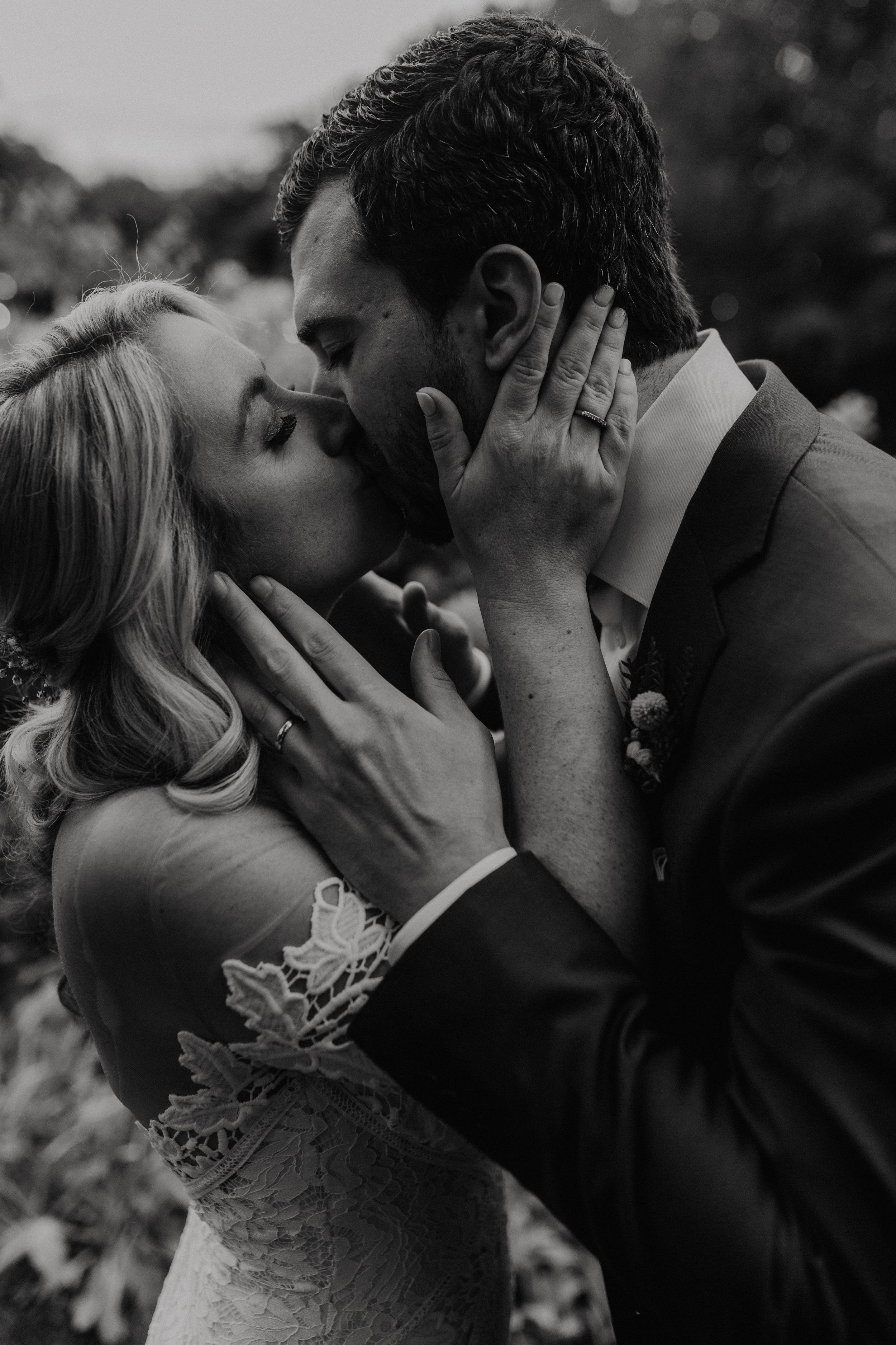 m-and-d-farm-wedding-104.jpg