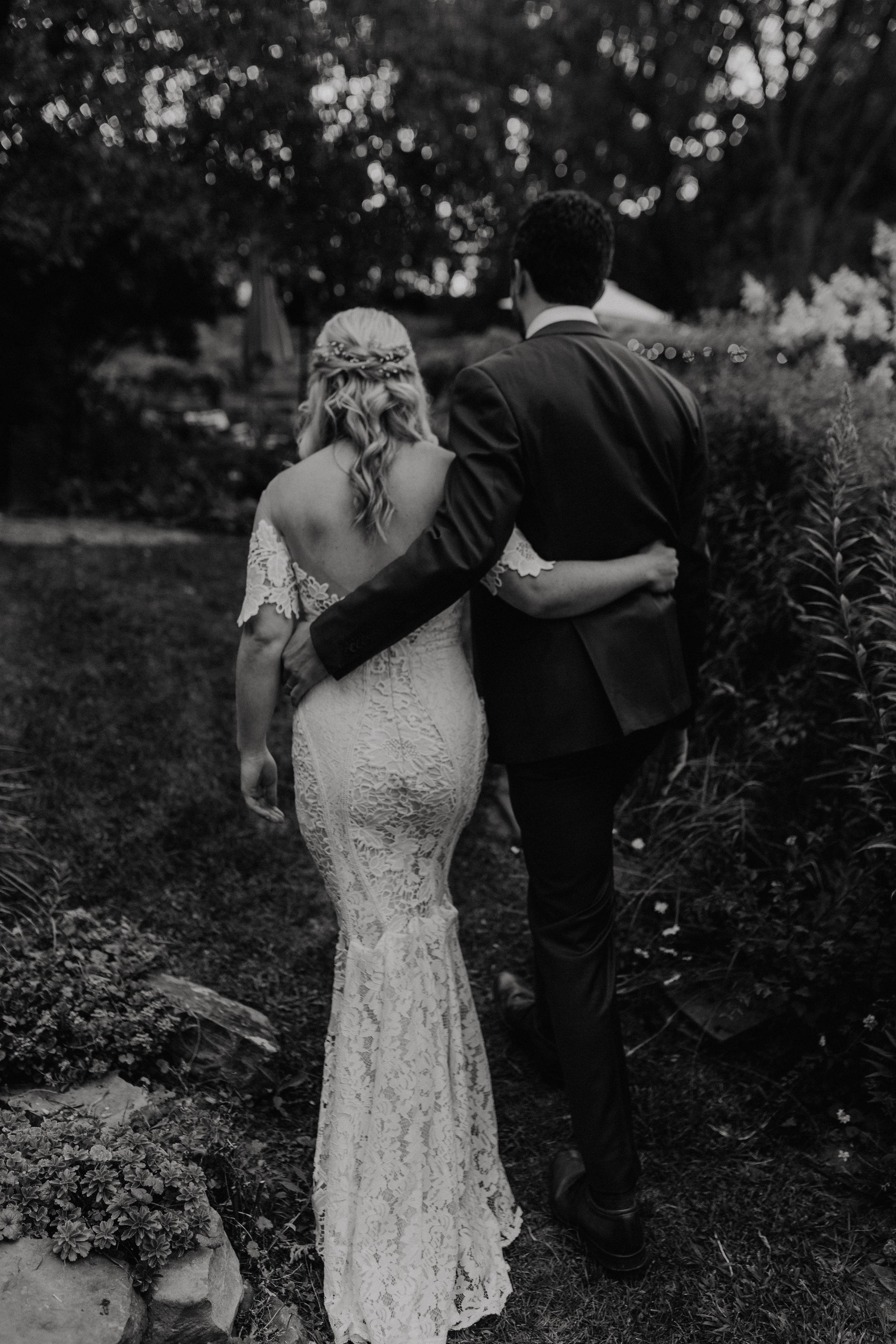m-and-d-farm-wedding-100.jpg