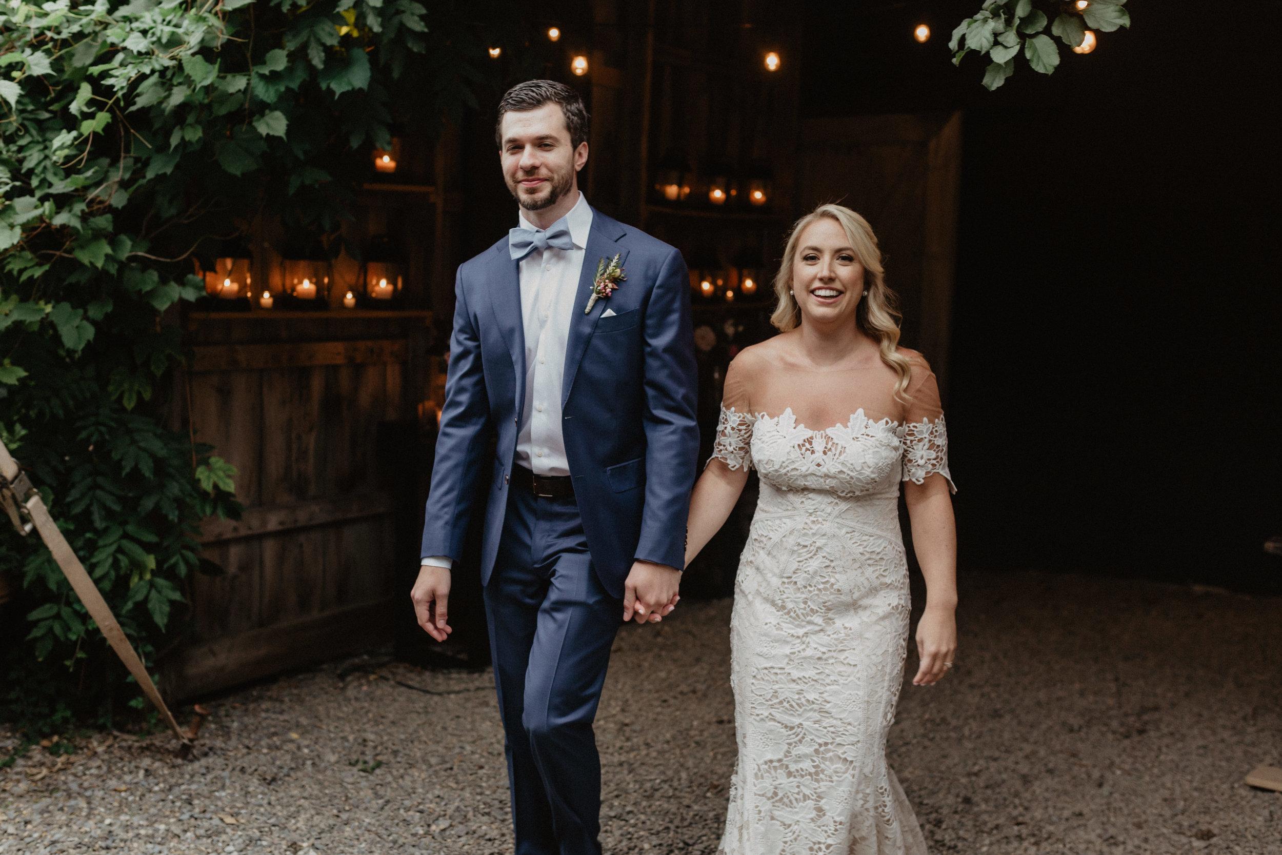 m-and-d-farm-wedding-92.jpg