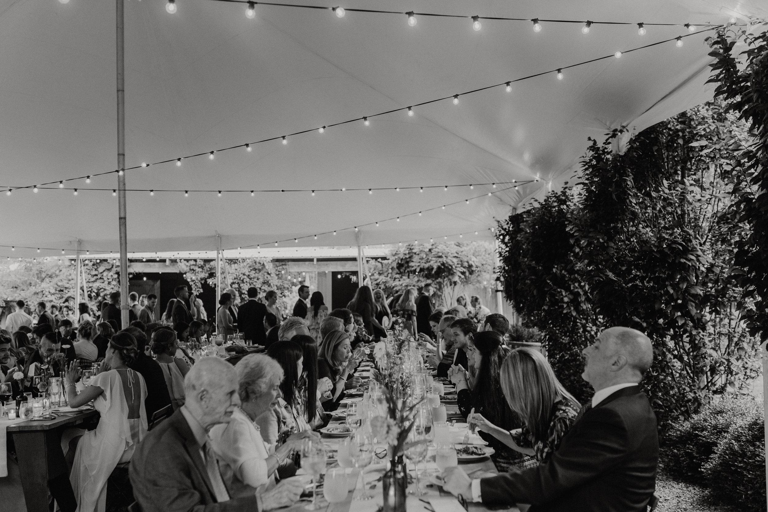 m-and-d-farm-wedding-107.jpg
