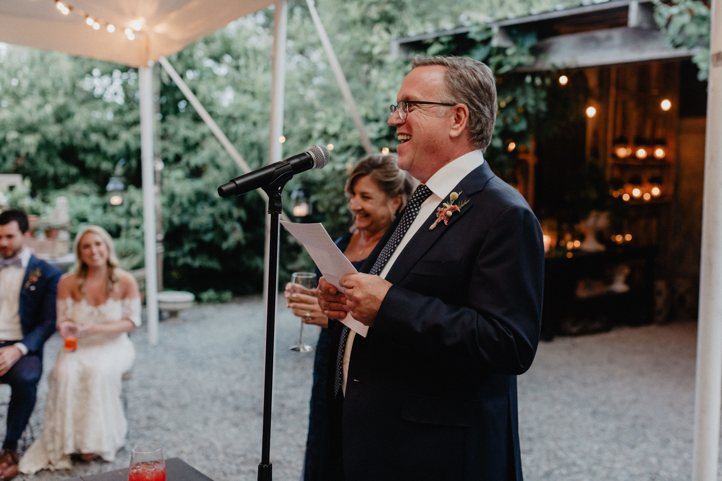 m-and-d-farm-wedding-110.jpg