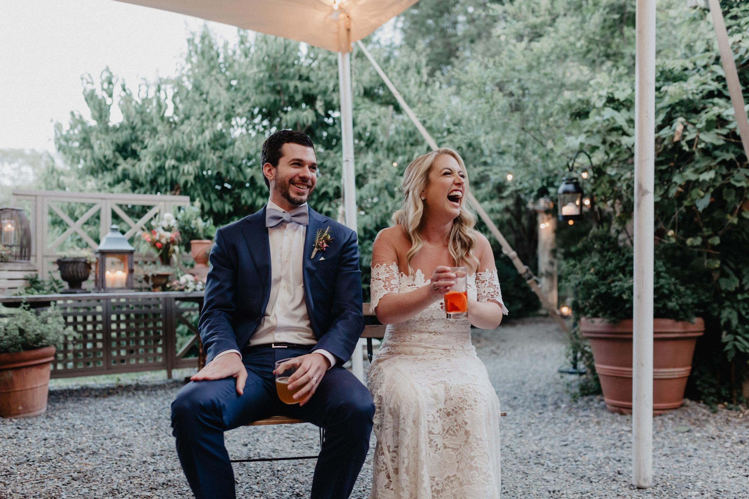 m-and-d-farm-wedding-111.jpg