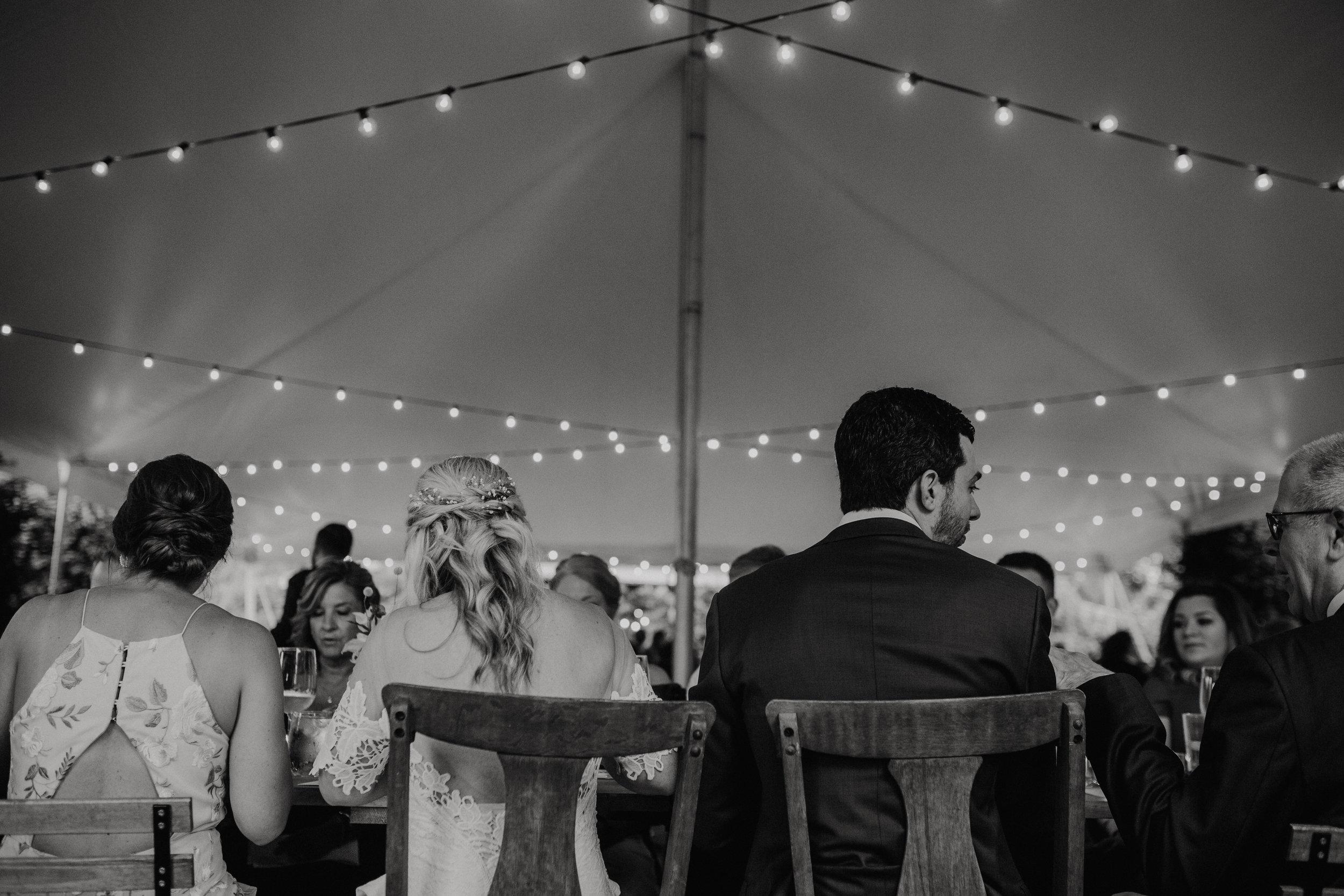 m-and-d-farm-wedding-108.jpg