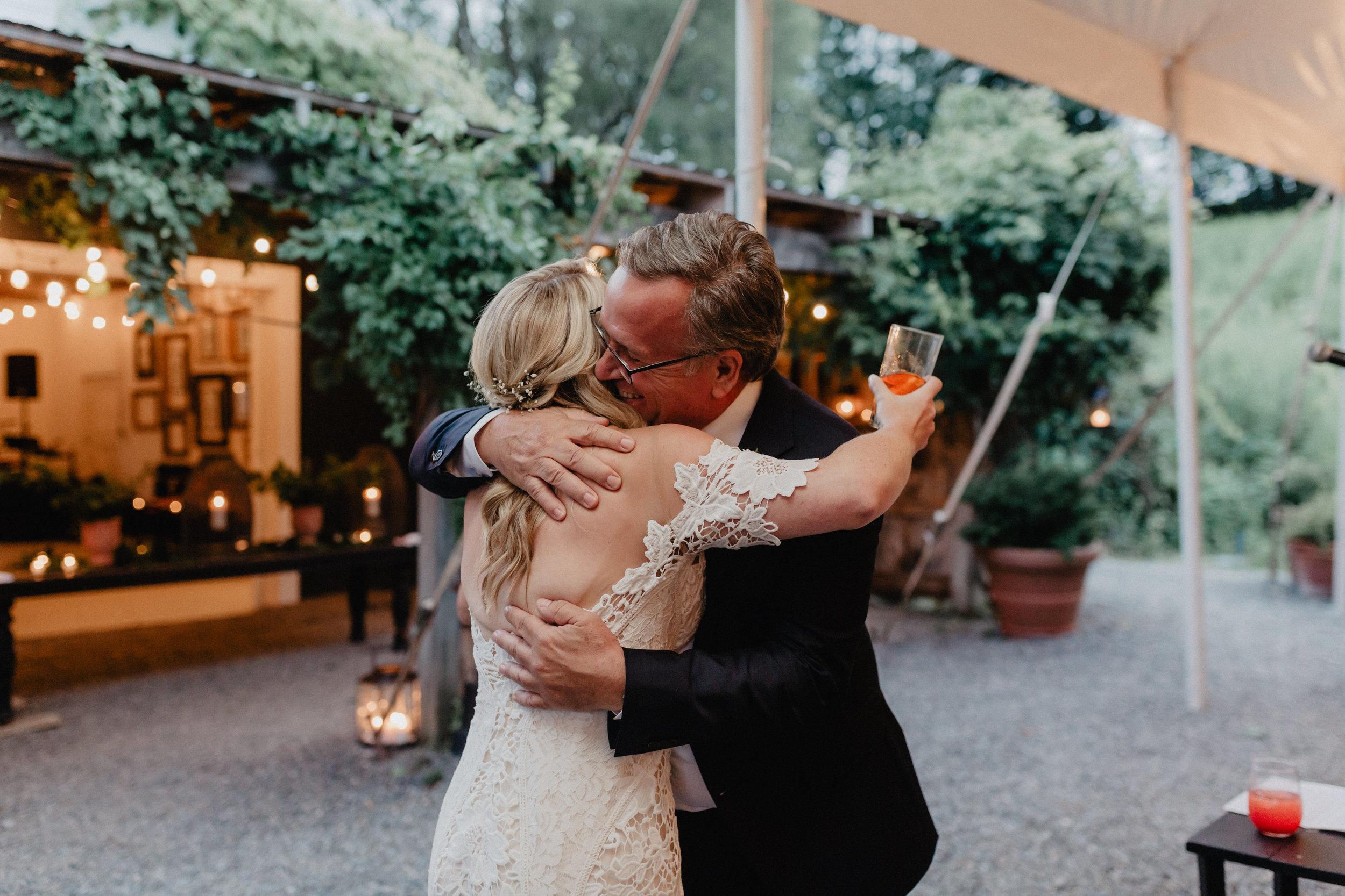 m-and-d-farm-wedding-114.jpg