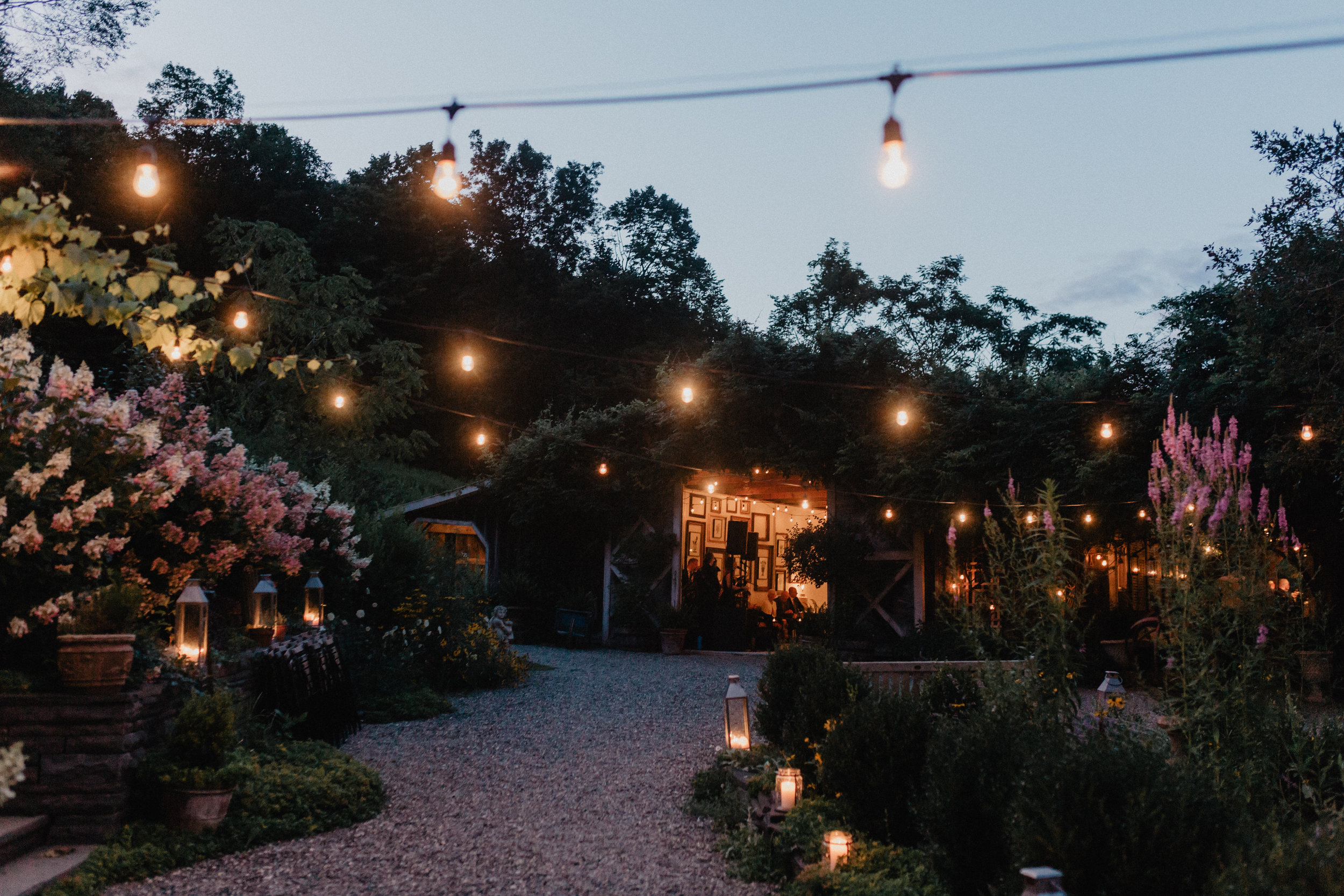 m-and-d-farm-wedding-118.jpg